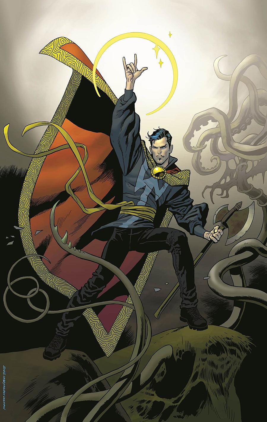 Doctor-Strange-1-Nowlan-Variant-4f0e9.jpg