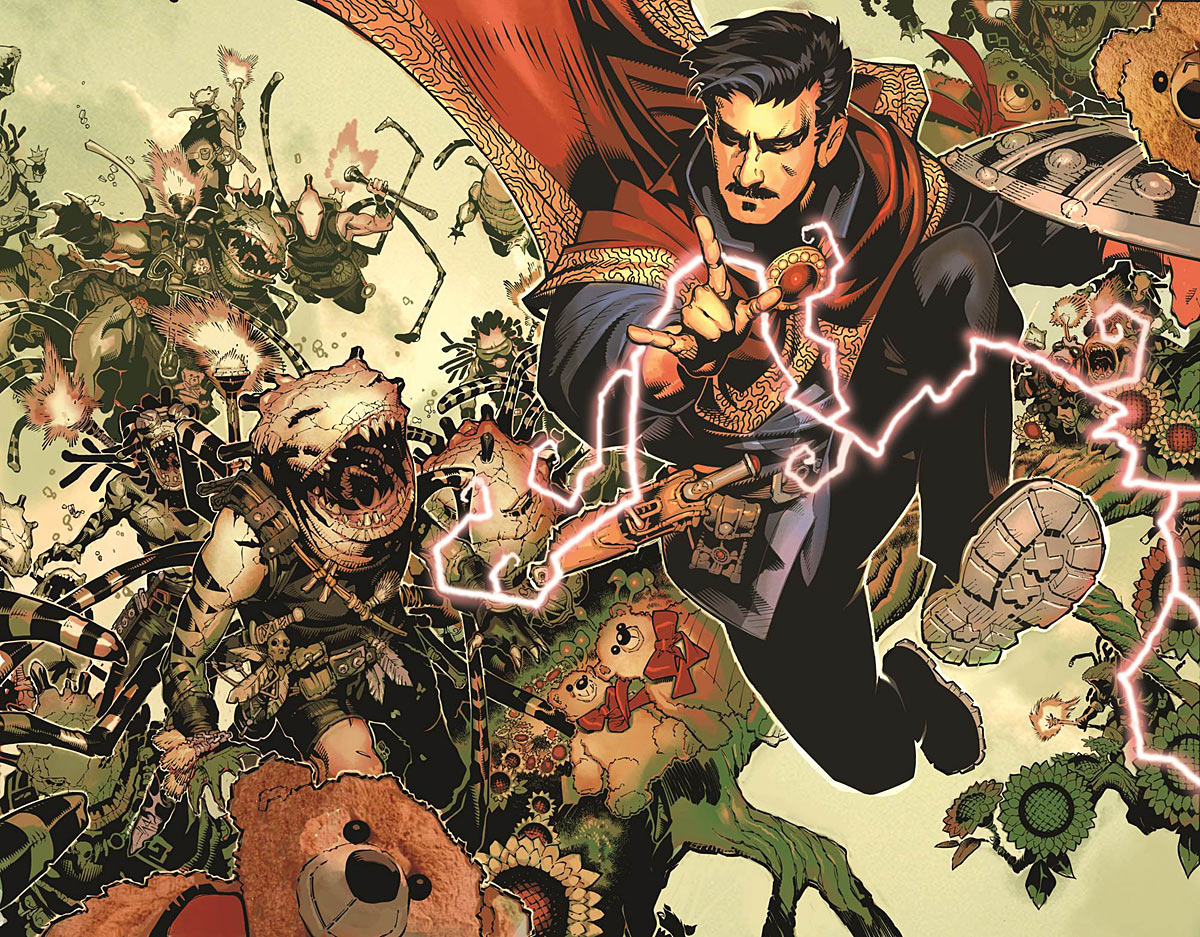 Doctor-Strange-1-Preview-1-86e81.jpg