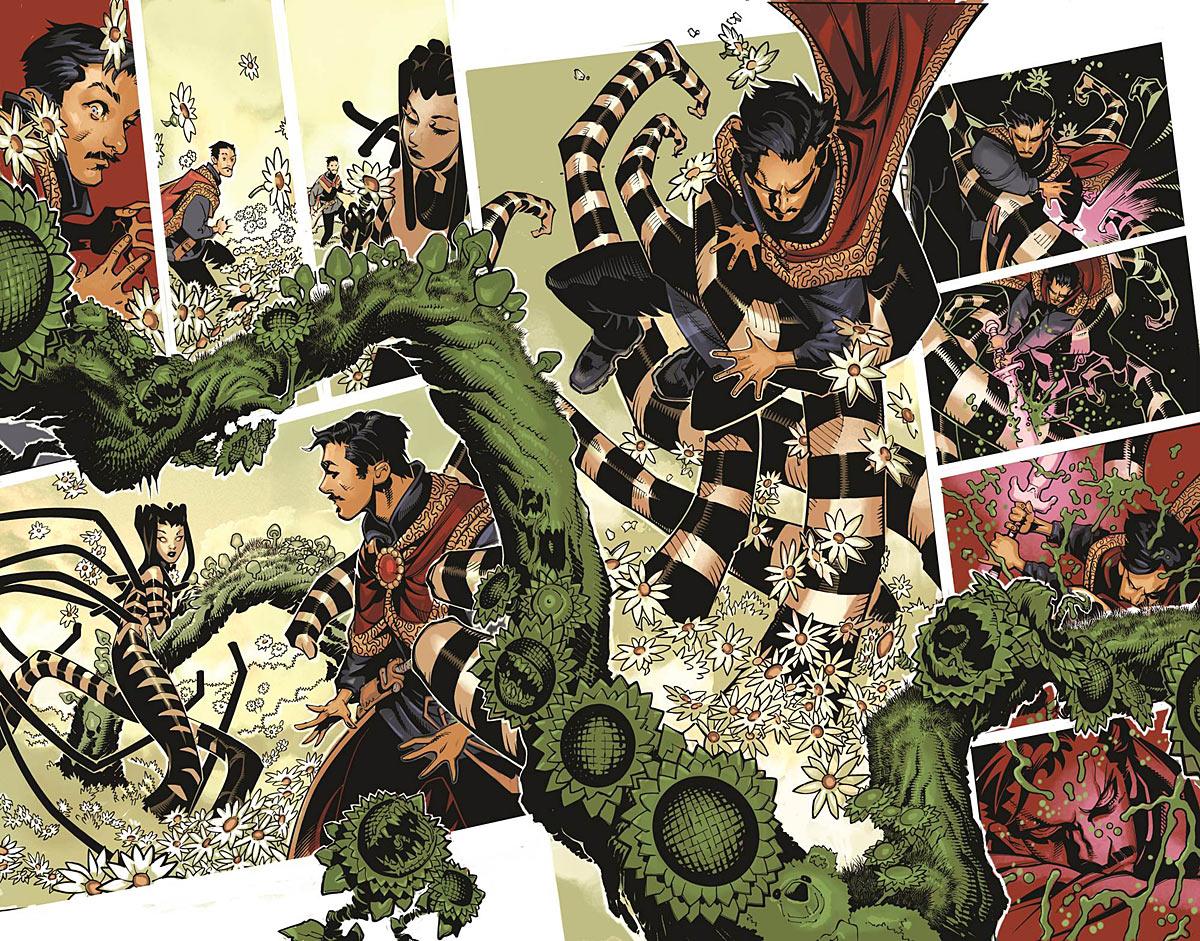 Doctor-Strange-1-Preview-2-5e5e1.jpg
