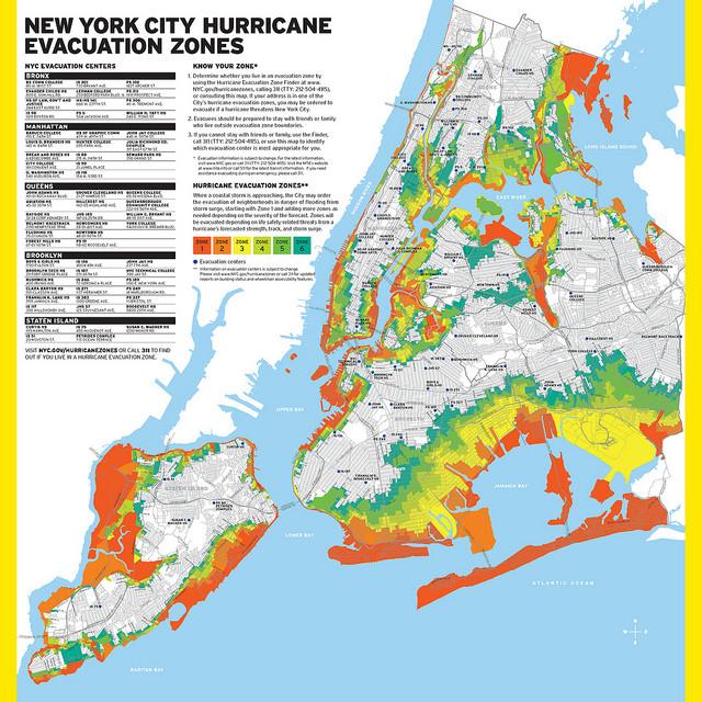 Hurricane map 2013.jpg