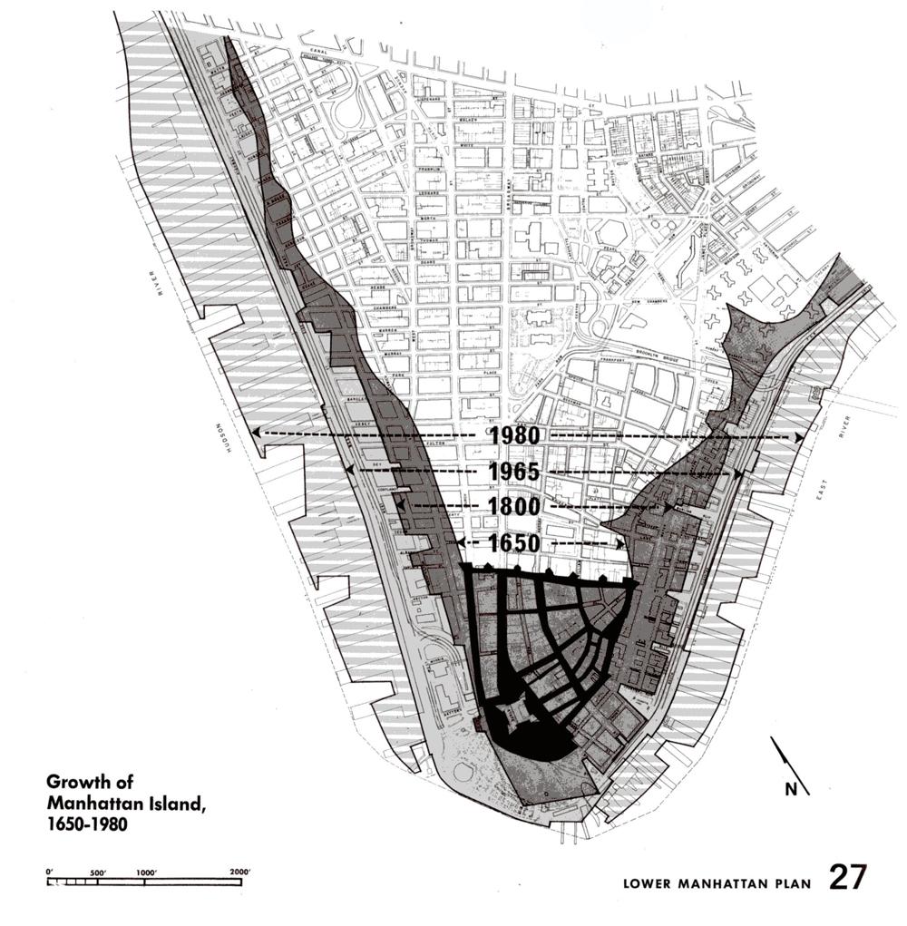 Lower Manhattan Plan-shorline growth.jpg