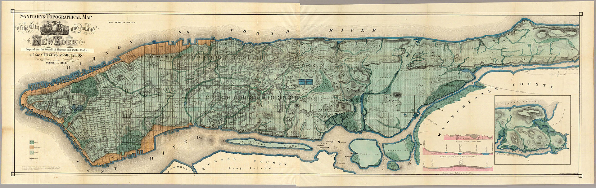 Sanitary and Topographical Map_Egbert Ludovicus Viele_Map_1865.jpg