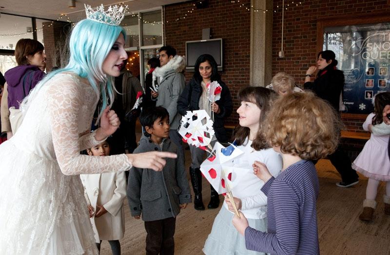 Snow Queen w audience 800.jpg