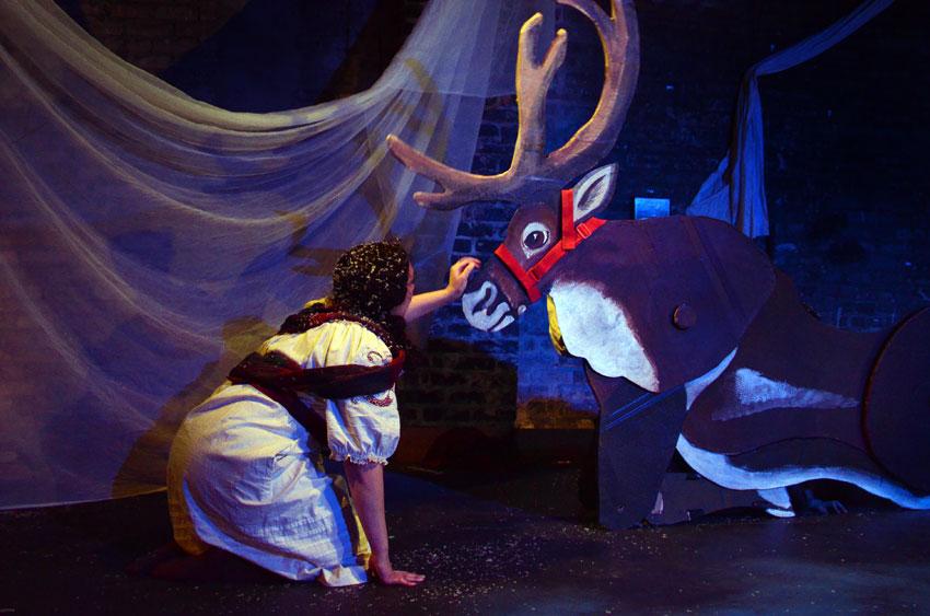 Mara-Dale-and-The-Reindeer.jpg