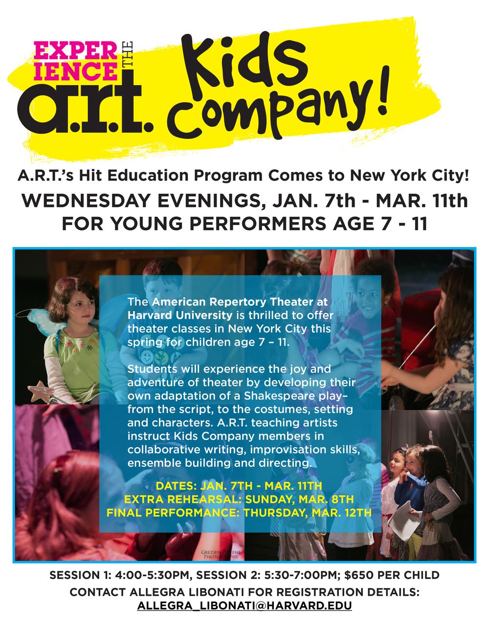 Kids+Company+NYC+(1).jpg