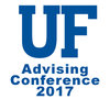 UF_Advising_conference_2017.jpg