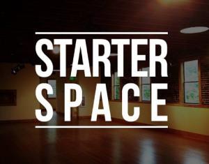 start-space-gainesville-observed.jpg