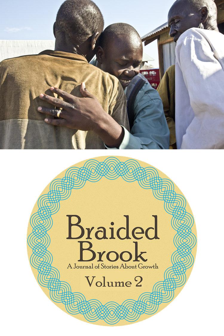 BraidedBook2_Front+(1).jpg