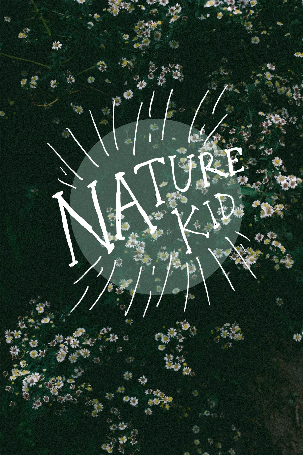 Nature Kid Thumbnail.jpg