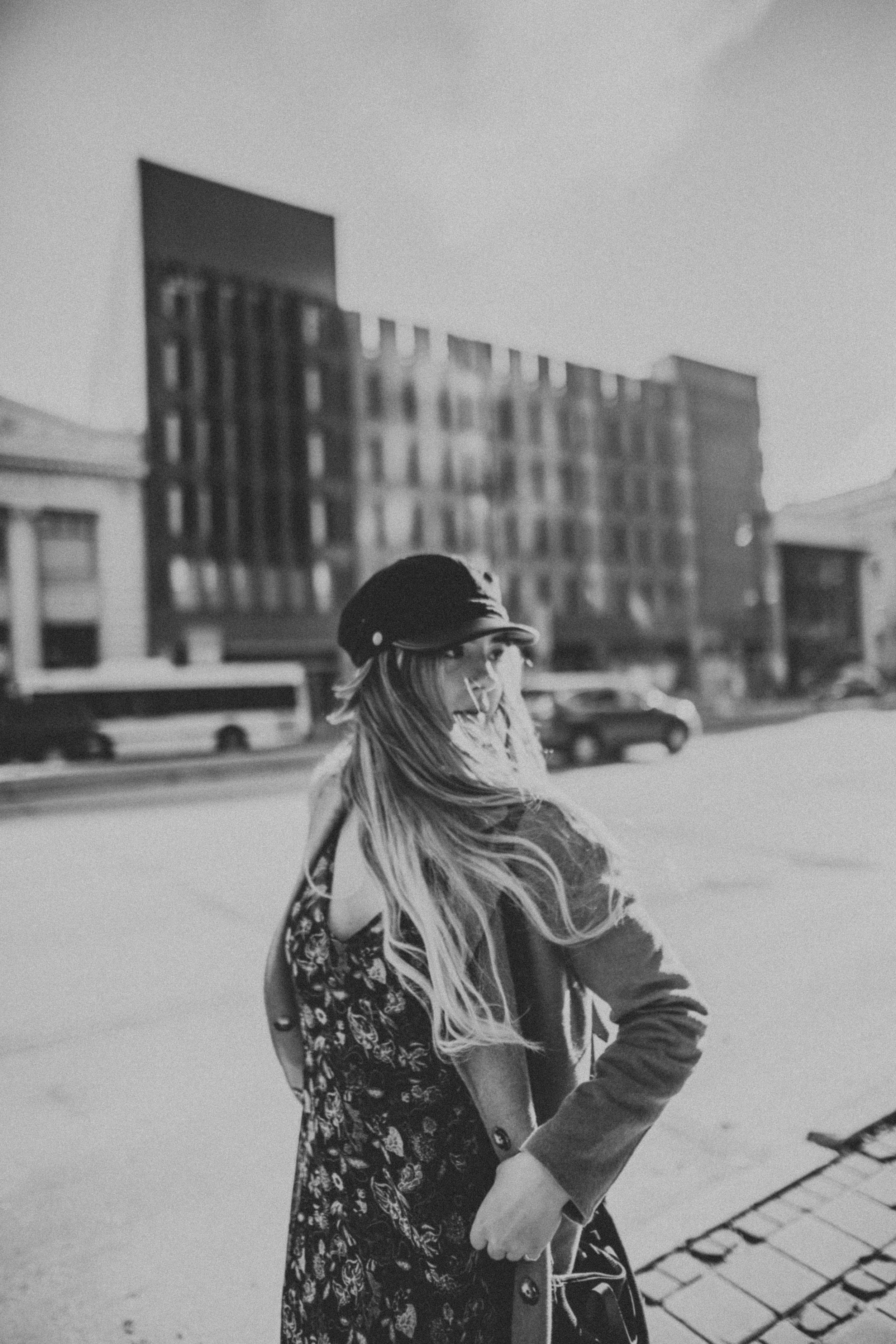 Winnipeg_AllegraRoseCreative_October_2017_155.jpg