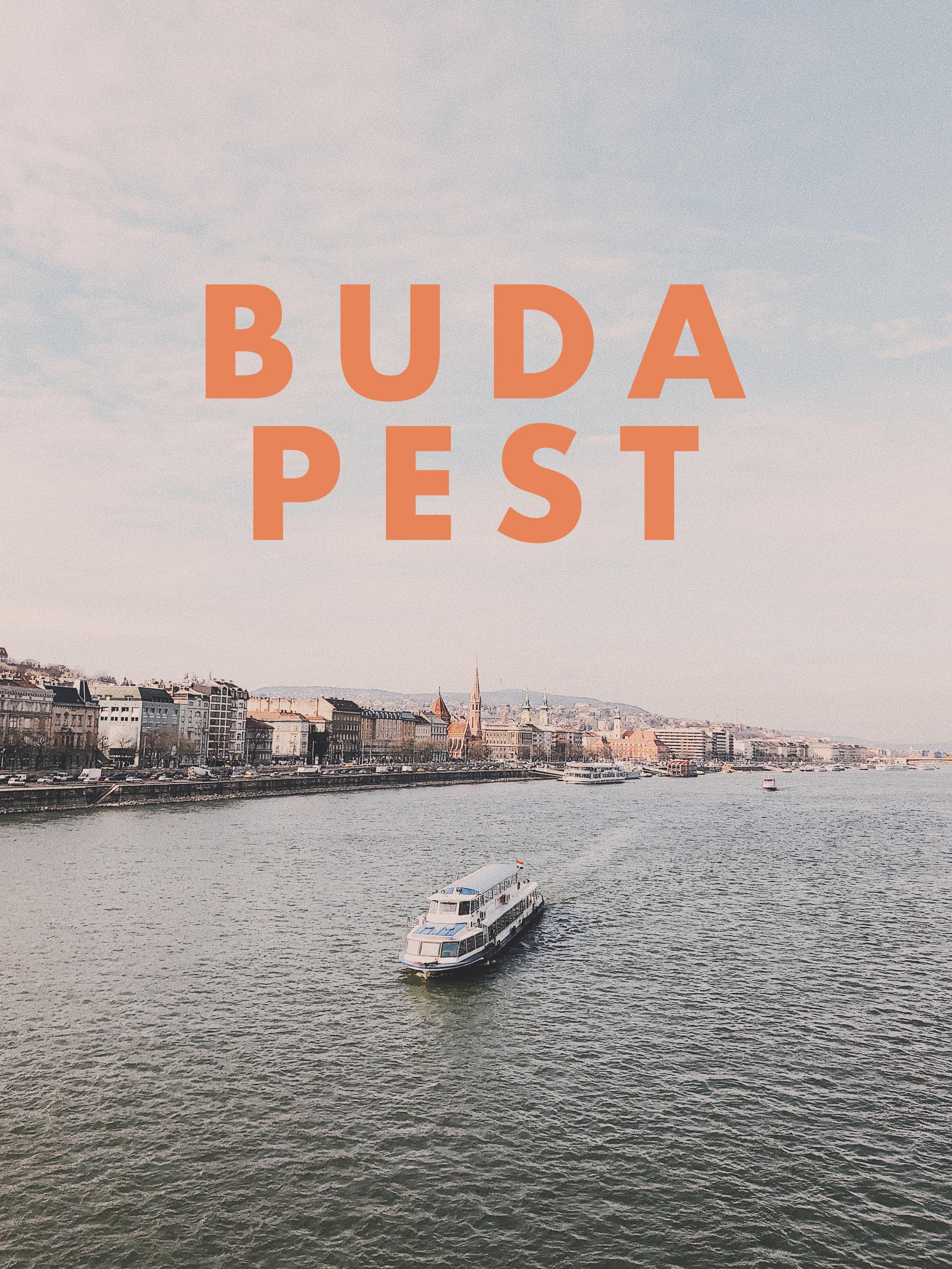 BUDAPEST cover.jpg