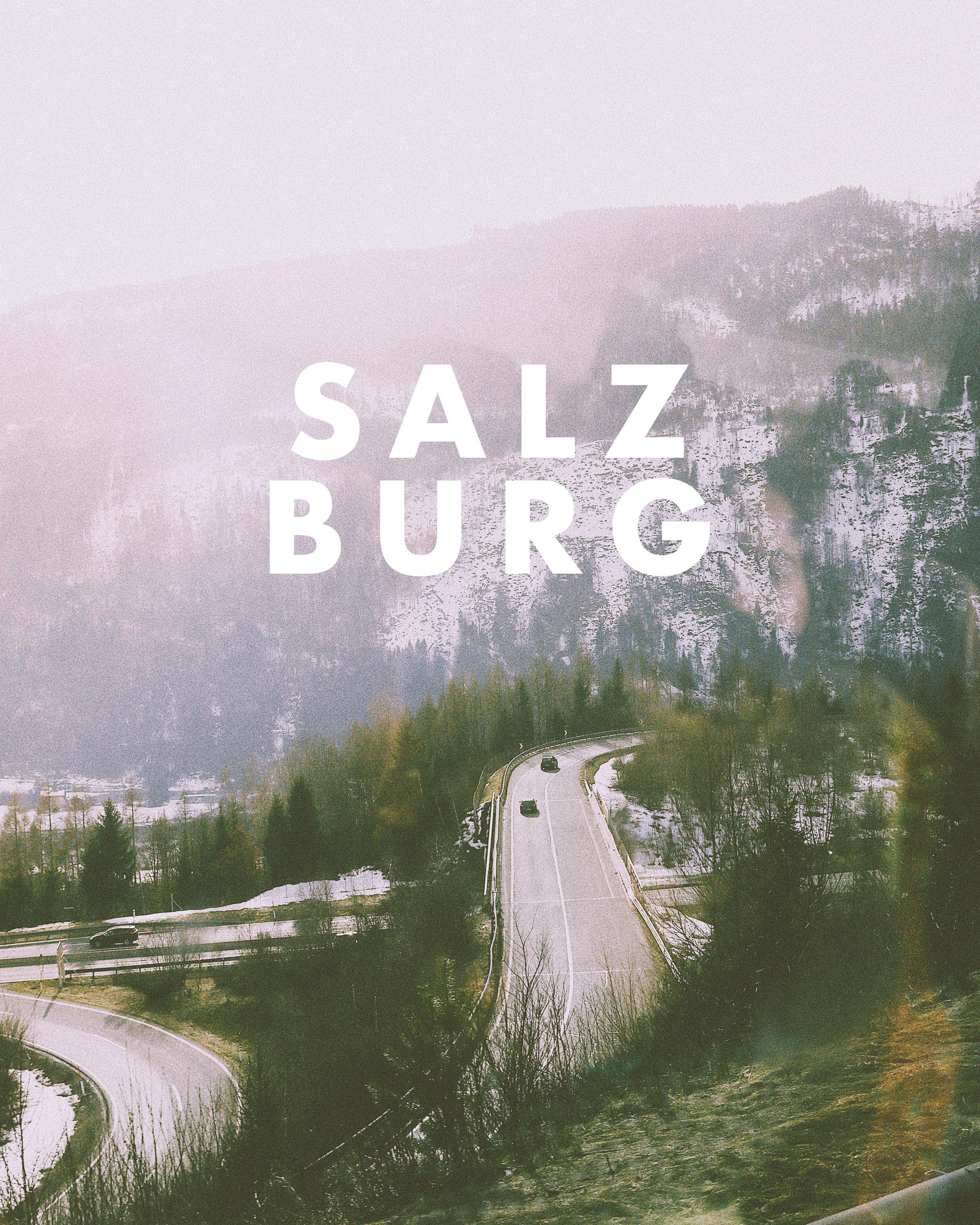 SALZBURG cover.jpg