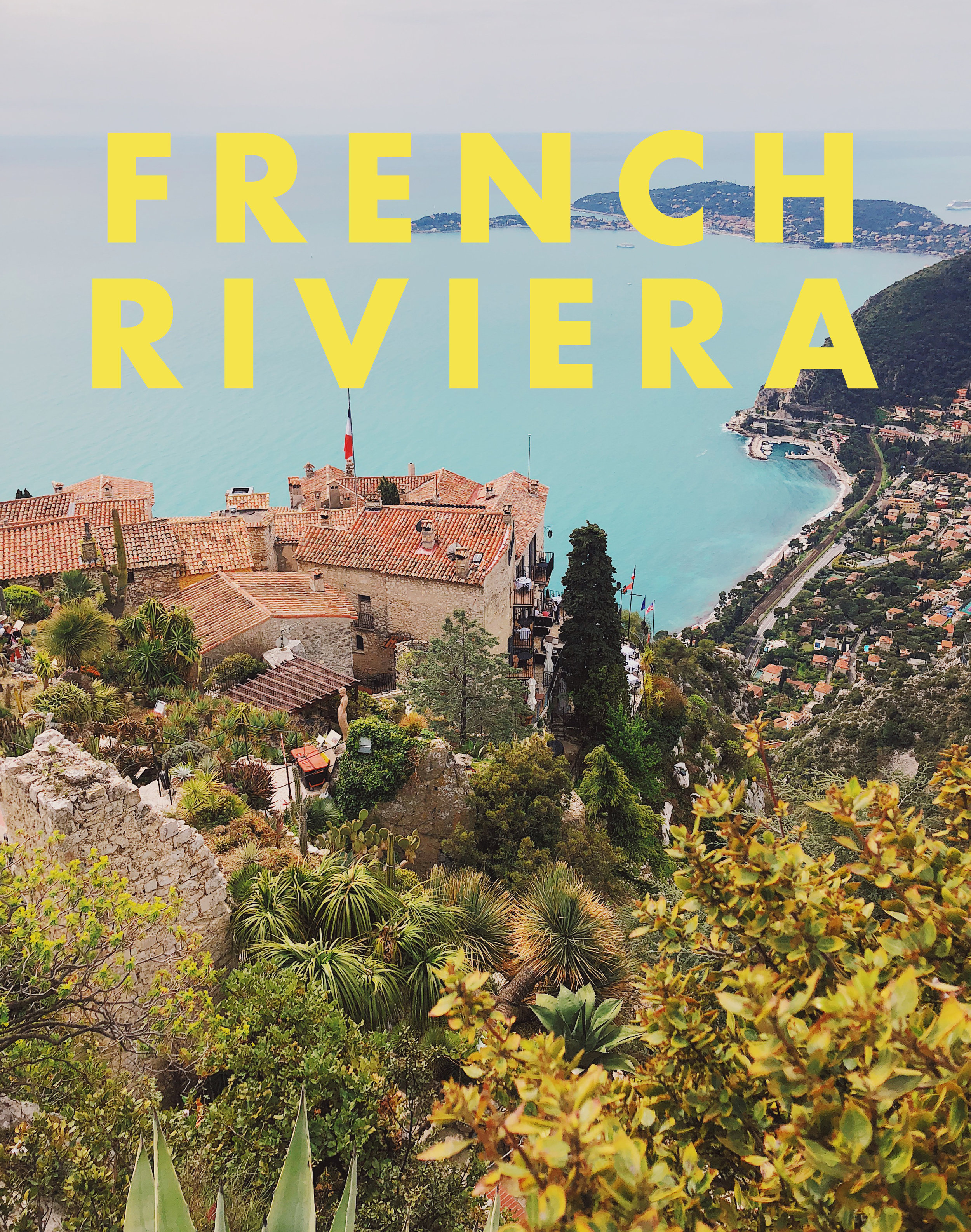 French Riv Cover.jpg