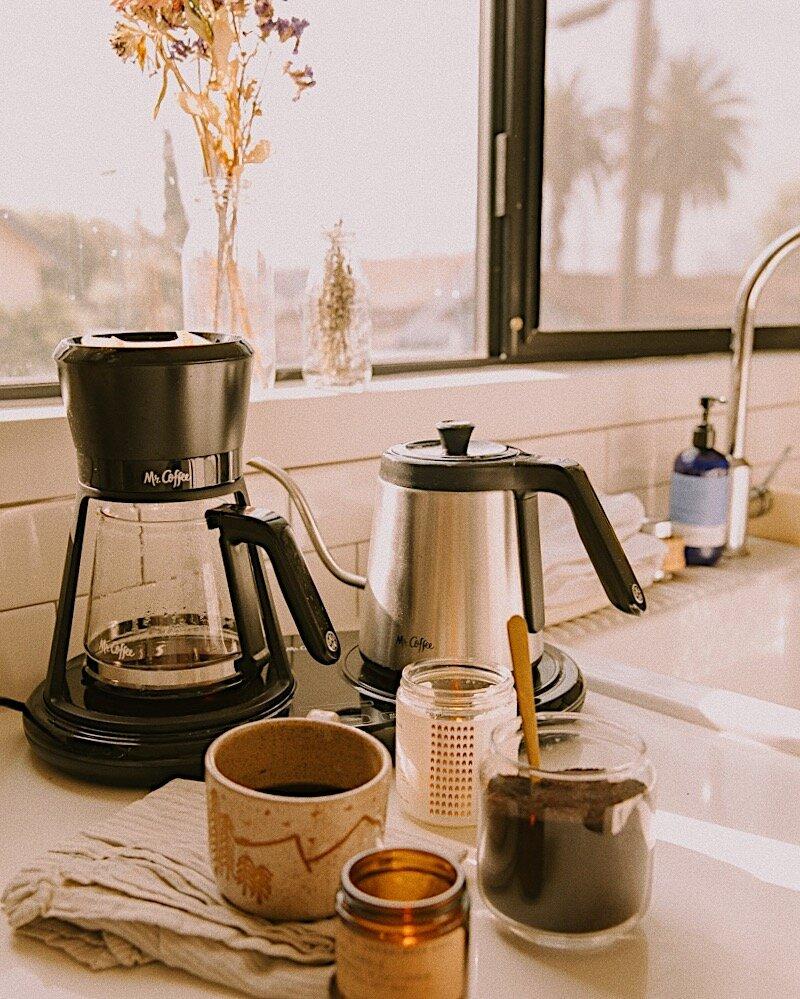 @allegraroseb for Mr Coffee #2.JPG