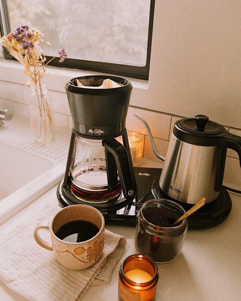 @allegraroseb for Mr Coffee #3.JPG