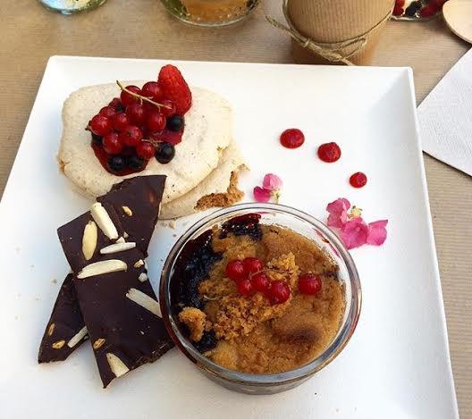 café gourmand-gâteaux.jpg