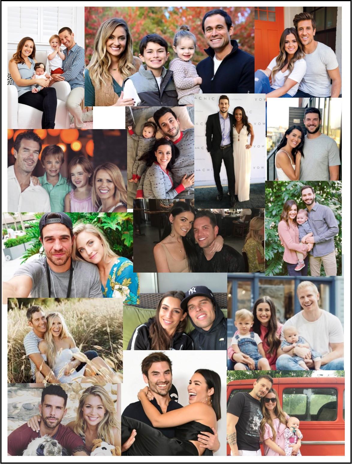 Happy Couples 20181212.jpg