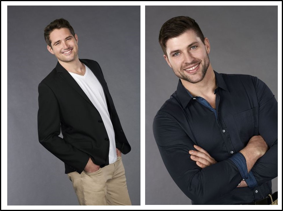 Grant v Kevin