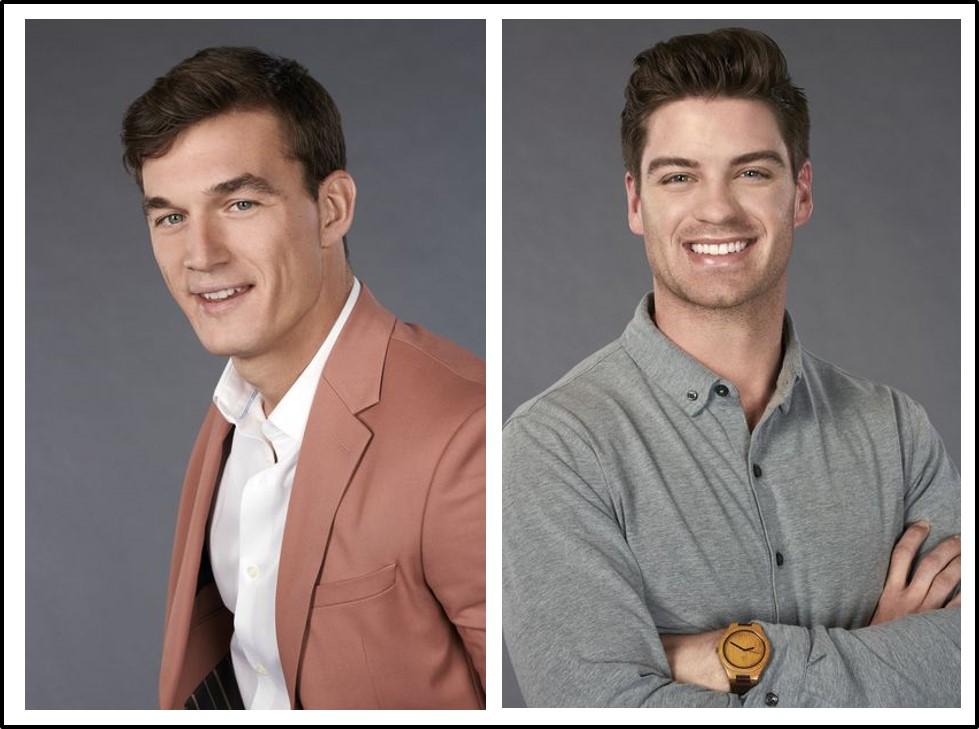 Tyler v Garrett