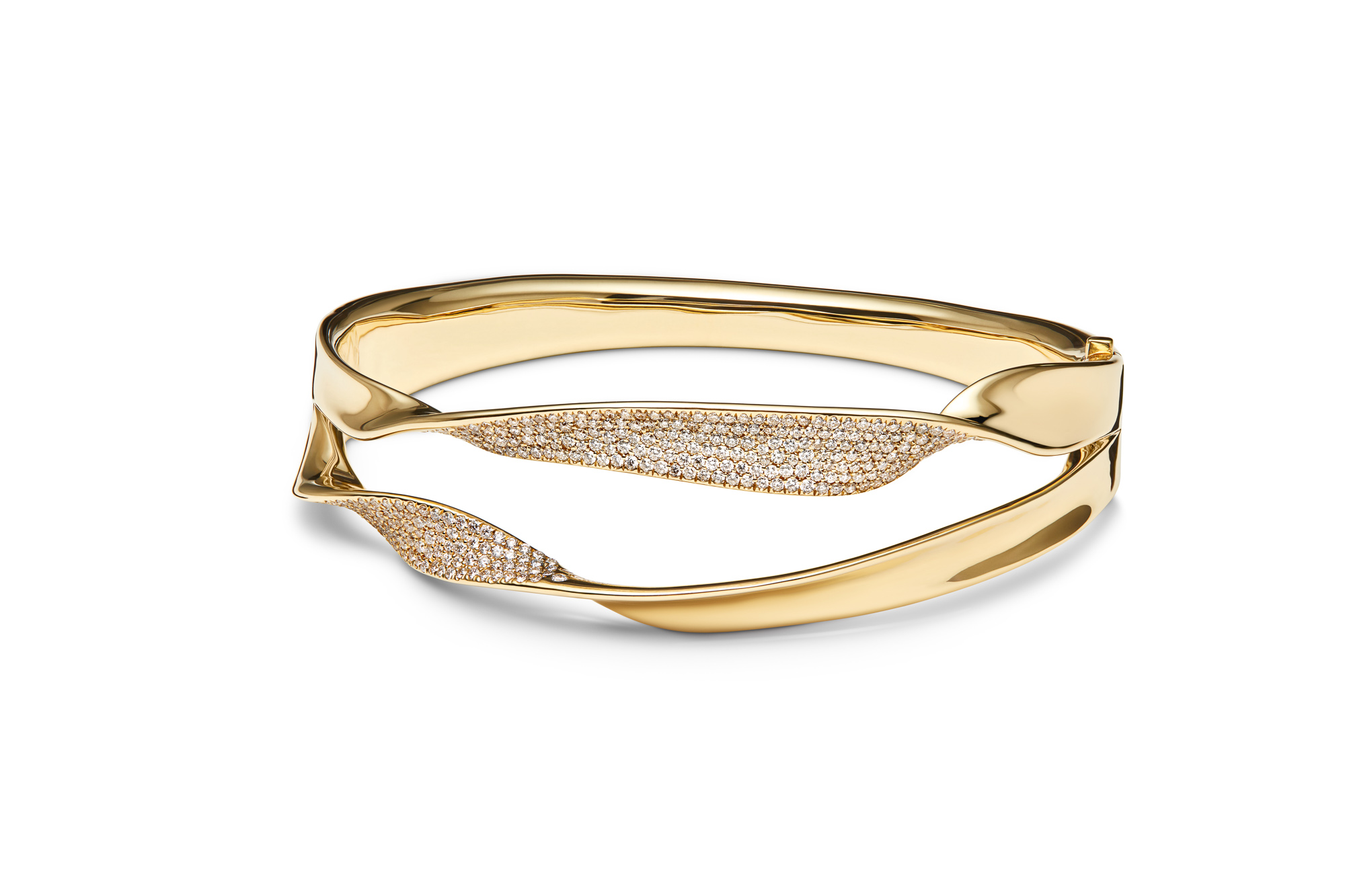2018_02_20_Ippolita_Gold Bracelet with Diamonds 001_R3.jpg
