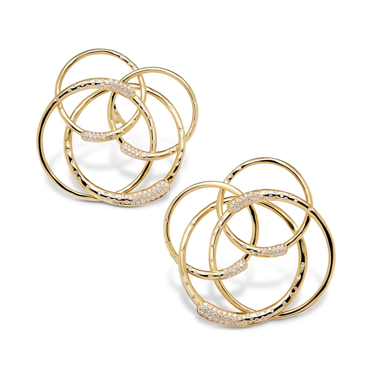 2018_02_20_Ippolita_Gold Earring 001_R5.jpg