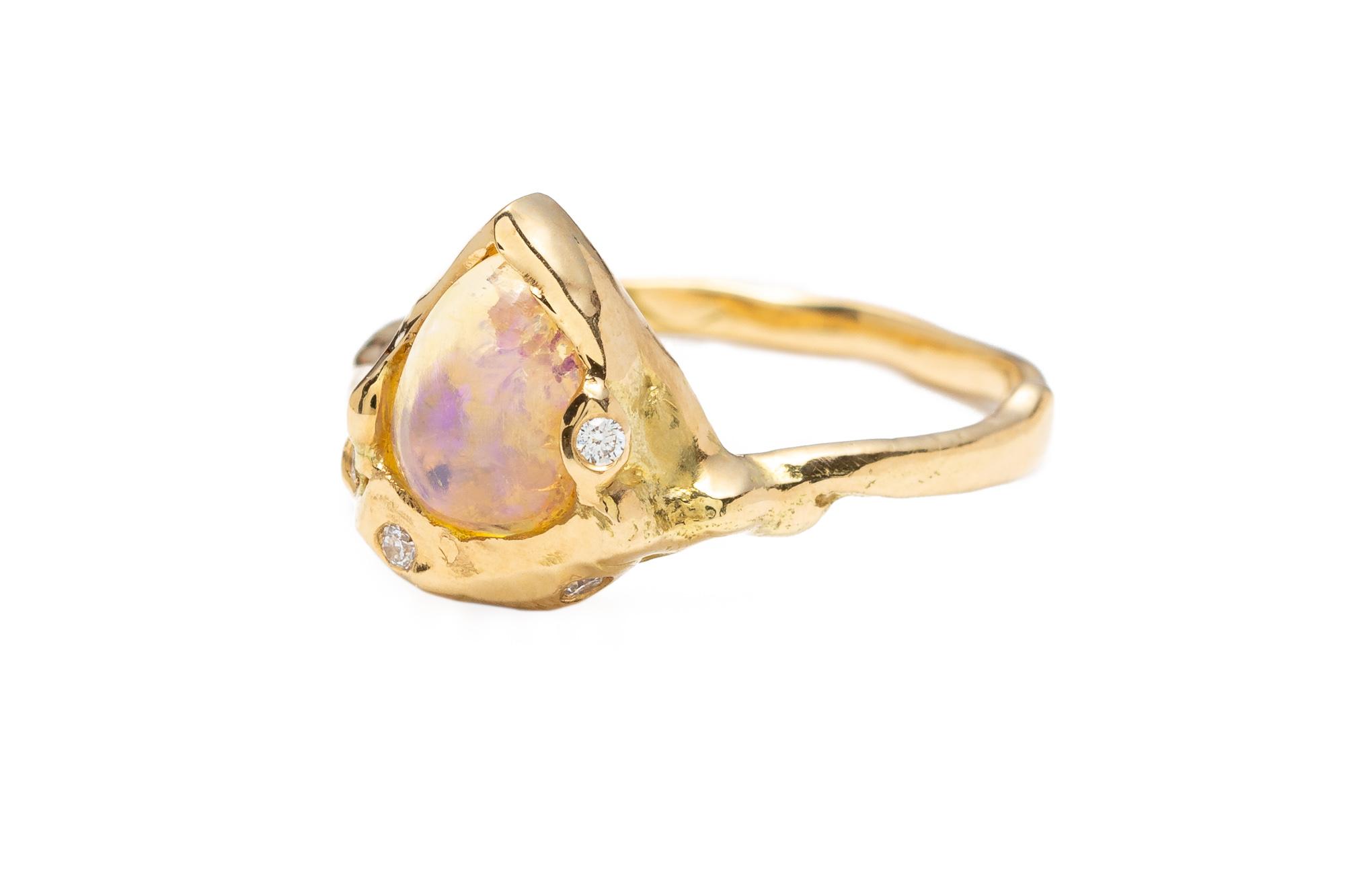 2019-08-05 Jewelry00541-Edit.jpg
