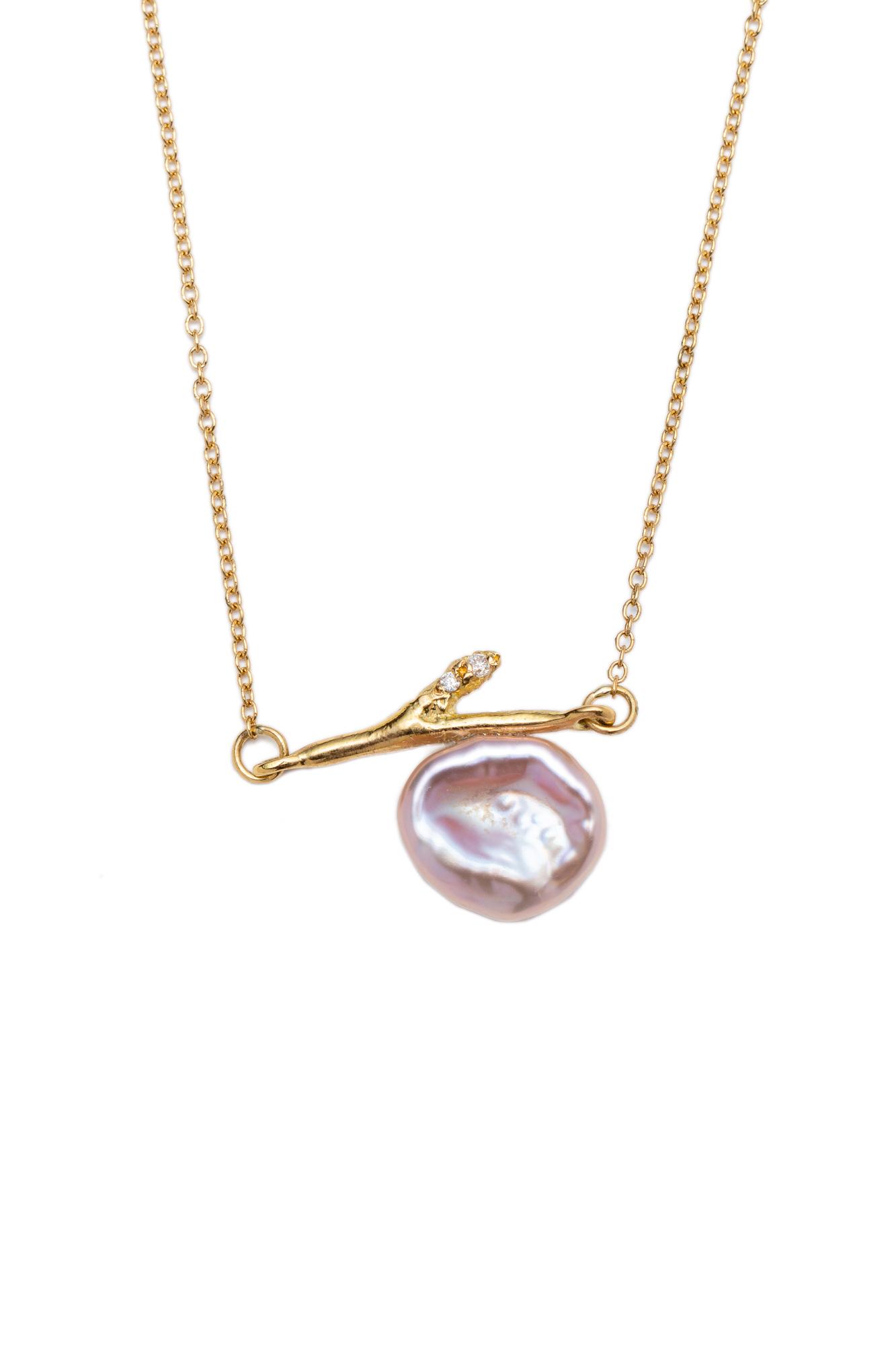 2019-08-05 Jewelry00019-Edit.jpg