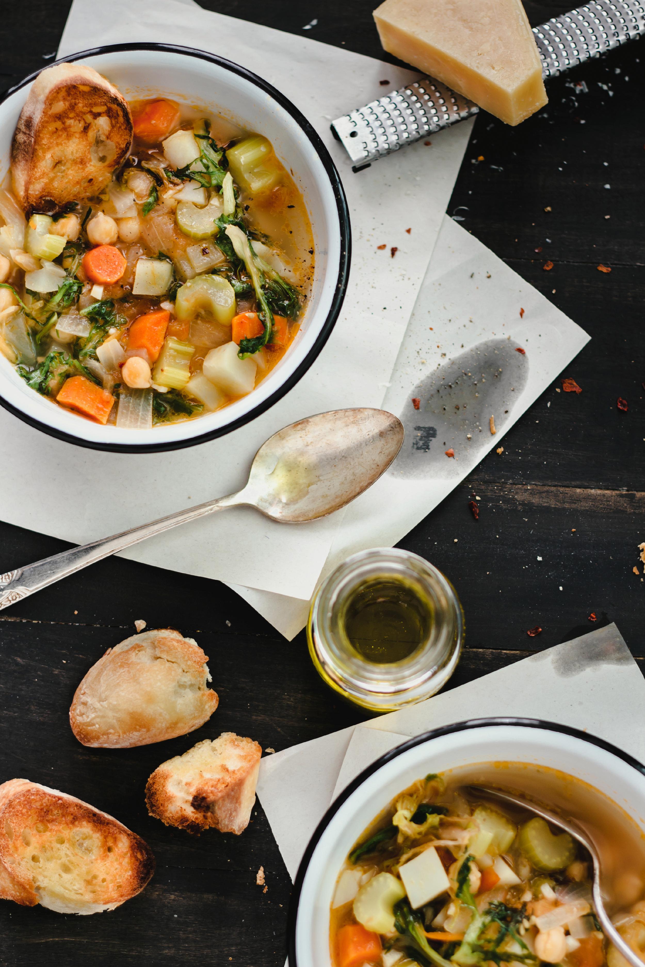 rustic vegetable soup.jpg