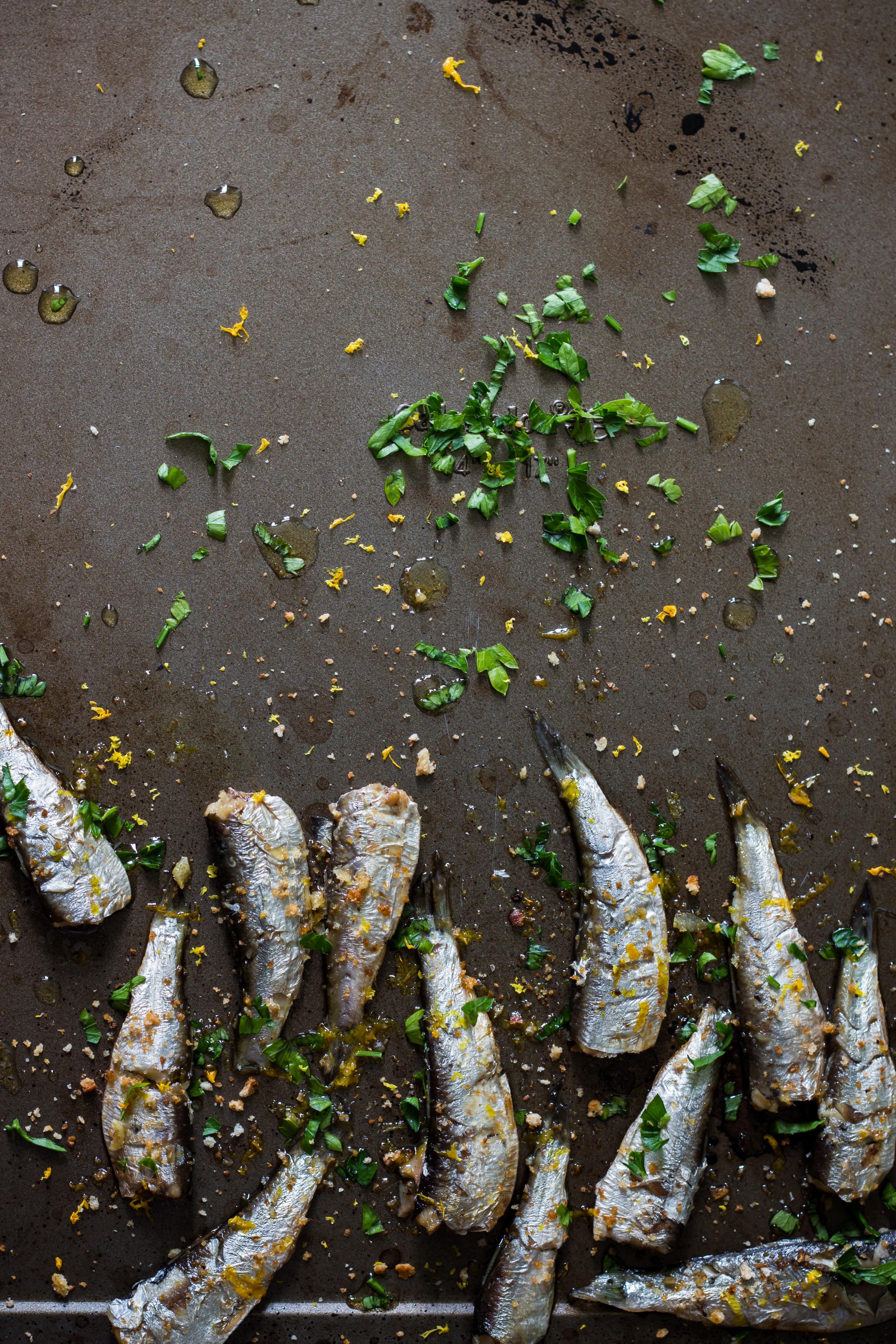 sardine salad1.jpg