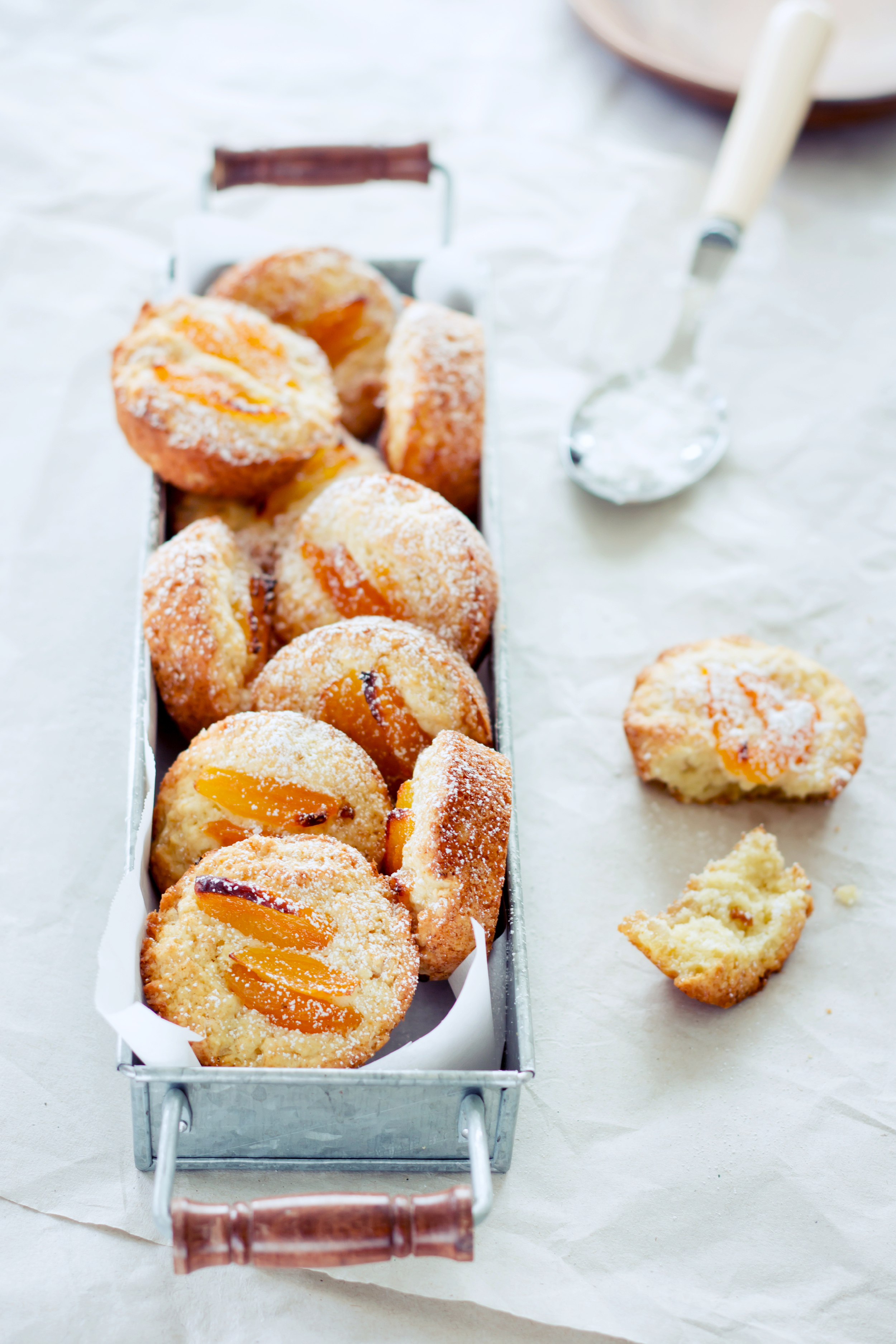 mini apricot ginger muffins.jpg