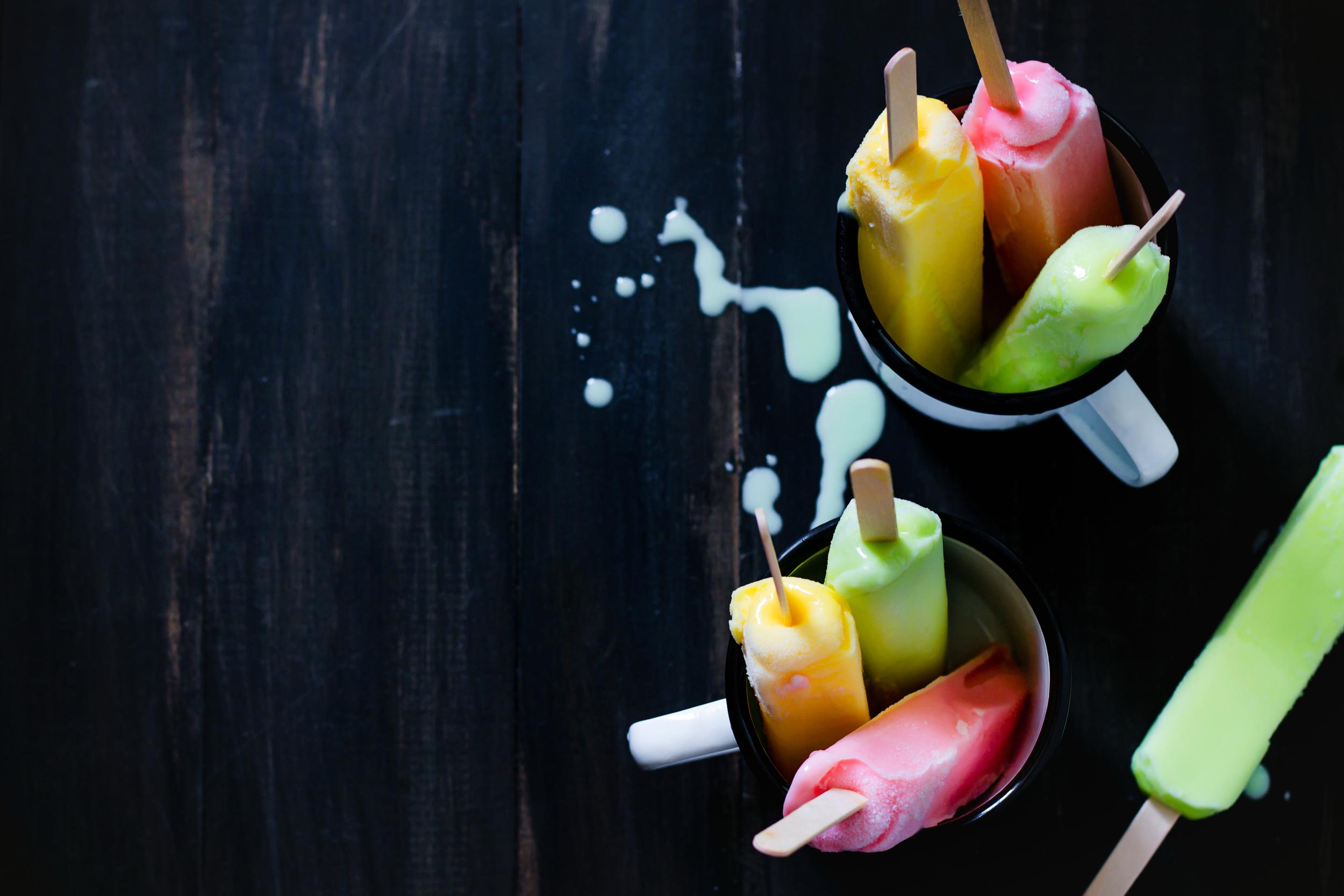 Popsicle.jpg