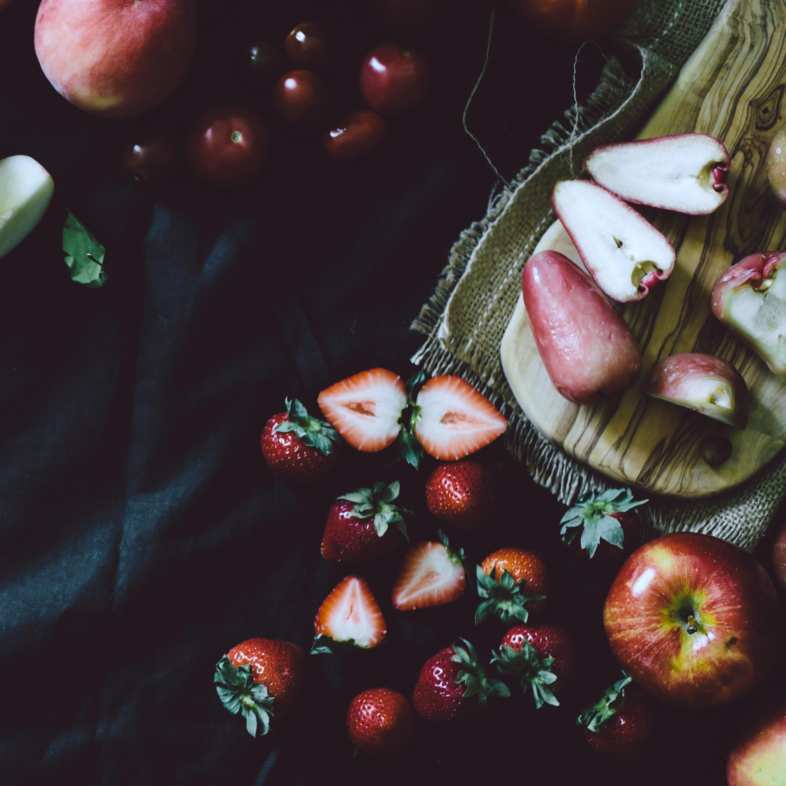 red summer fruits.jpg
