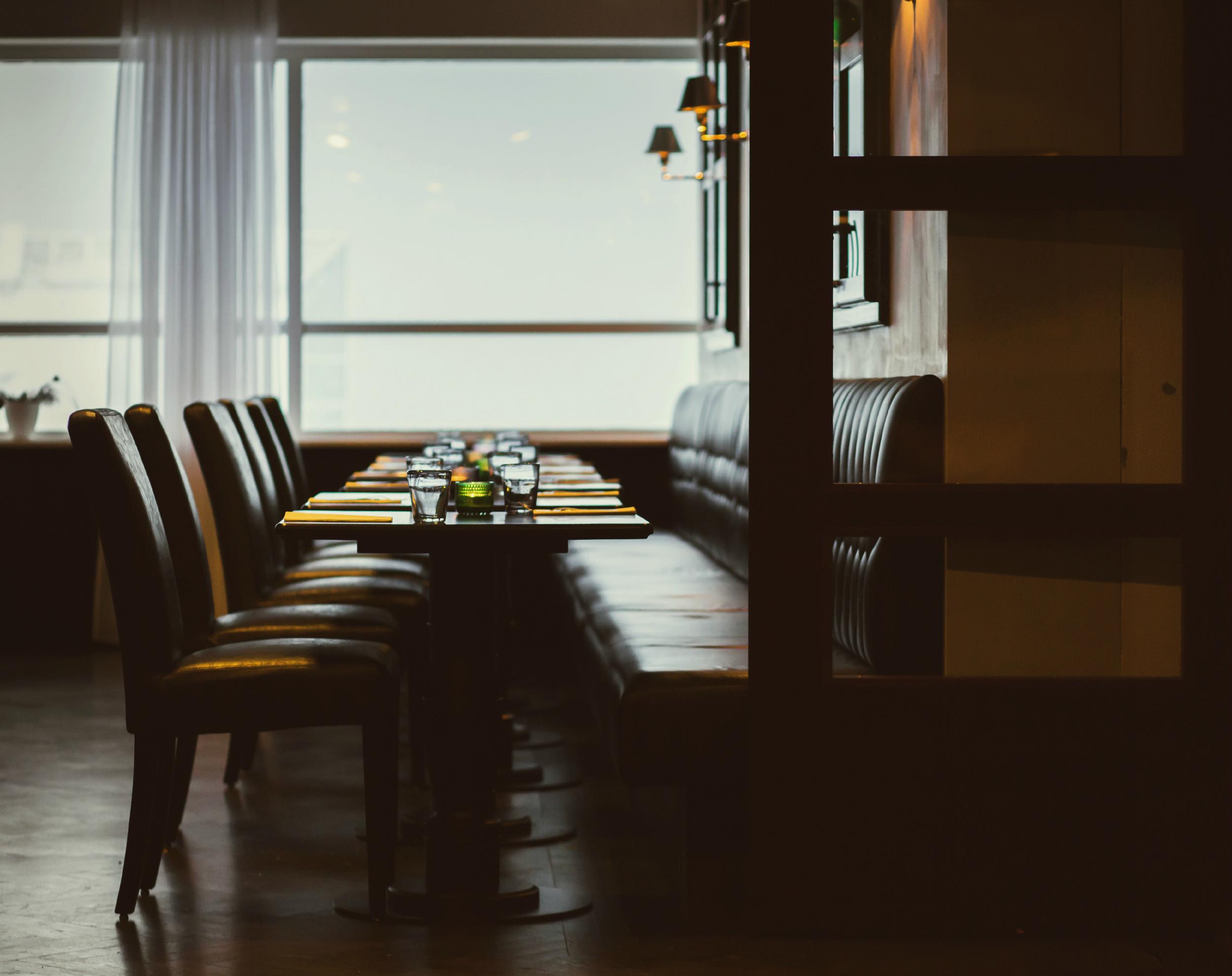kea restaurant under.jpg