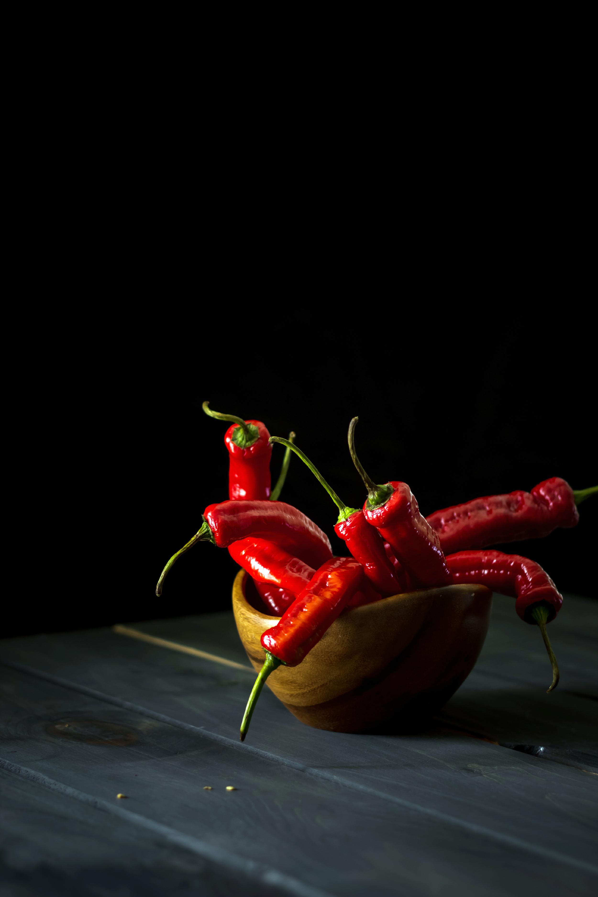 chili peppers1.1.jpg