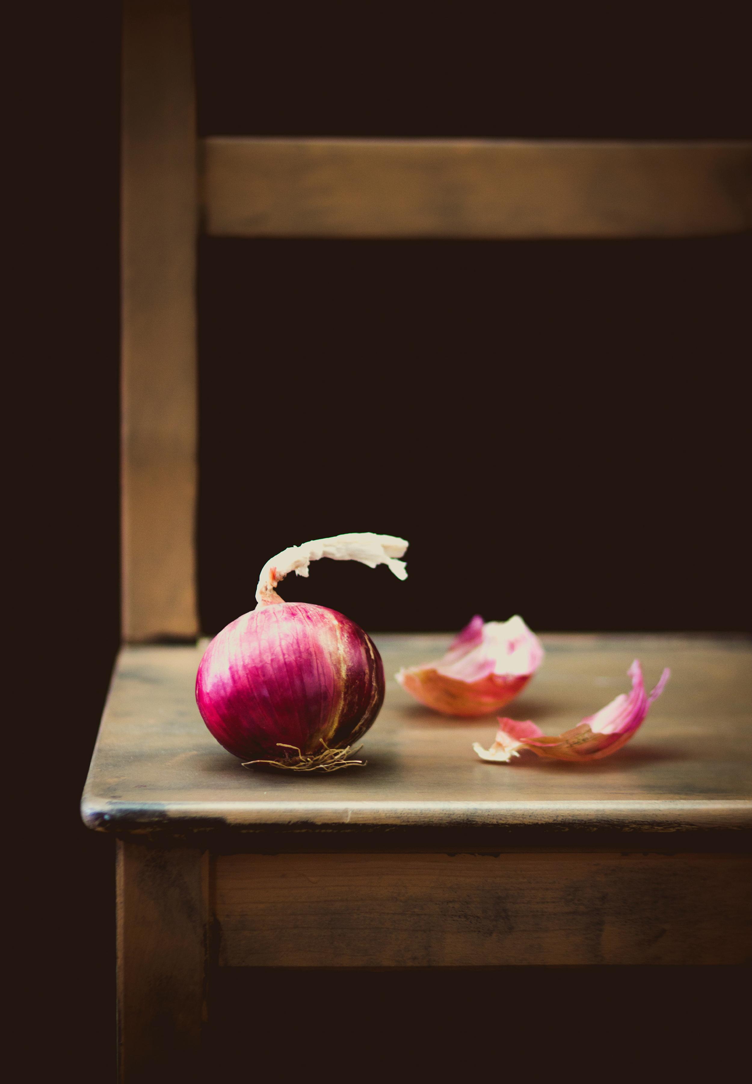 red onion1.1.jpg