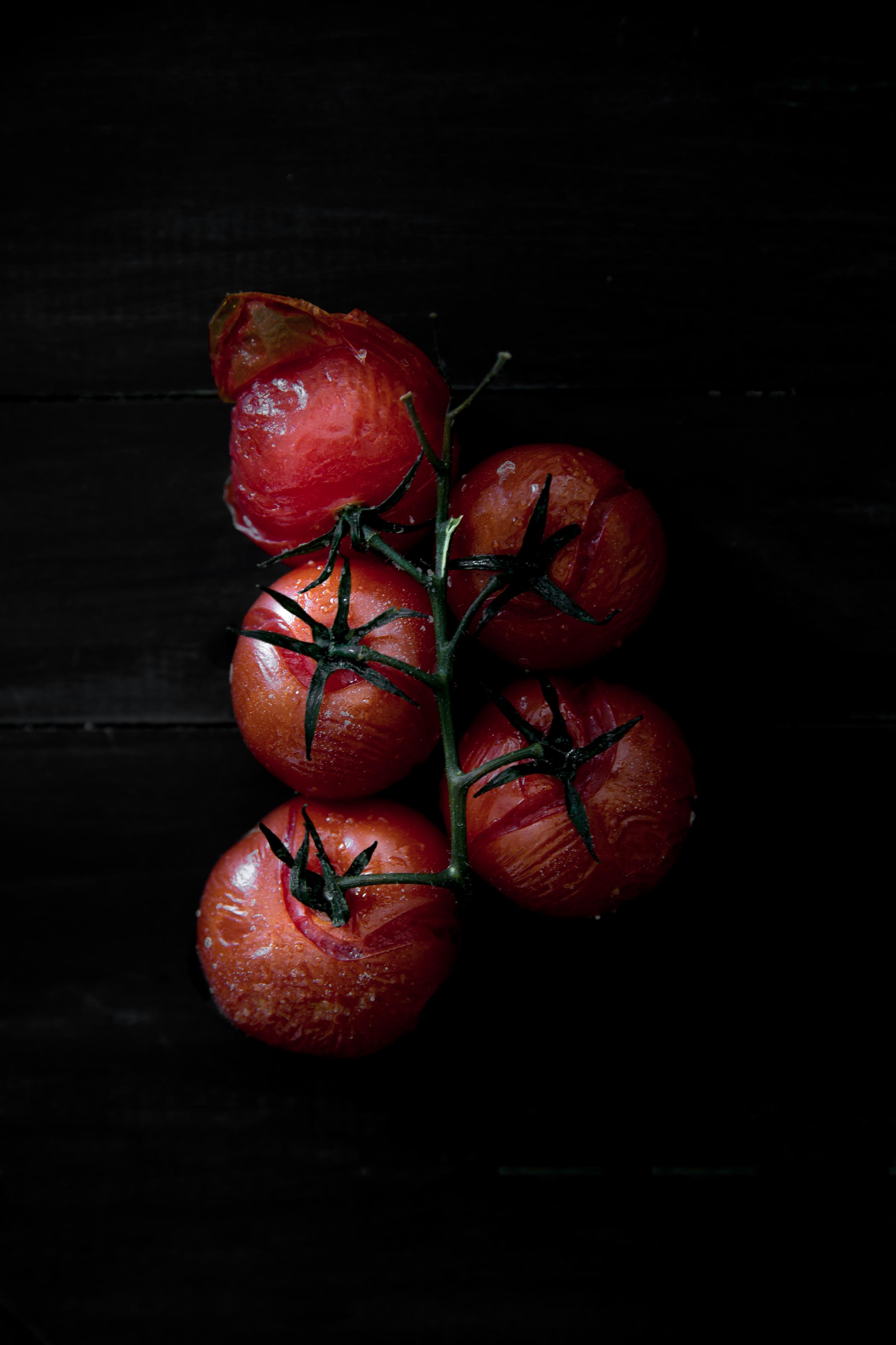 roasted tomatoes (1 of 1).jpg