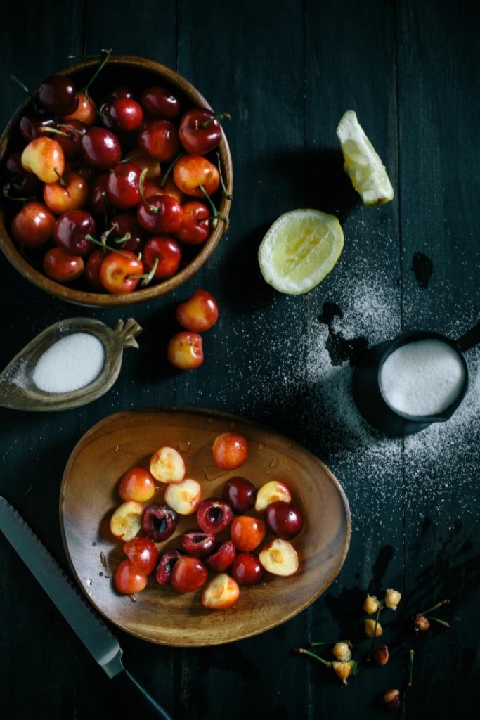 cherry jam making.jpg