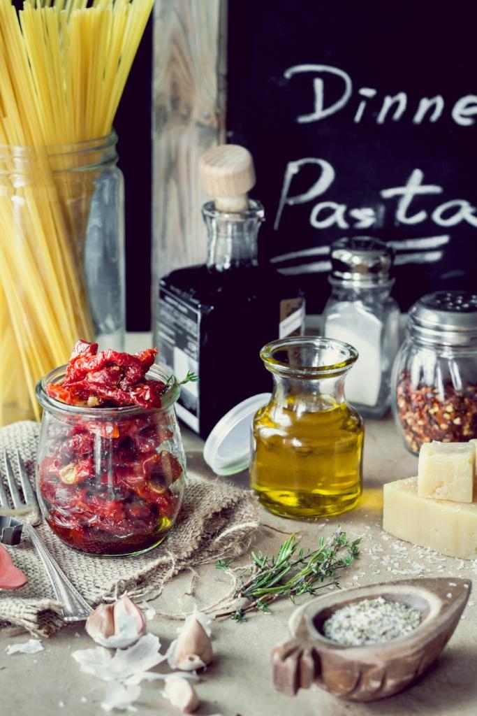 making pasta dish2.1.jpg