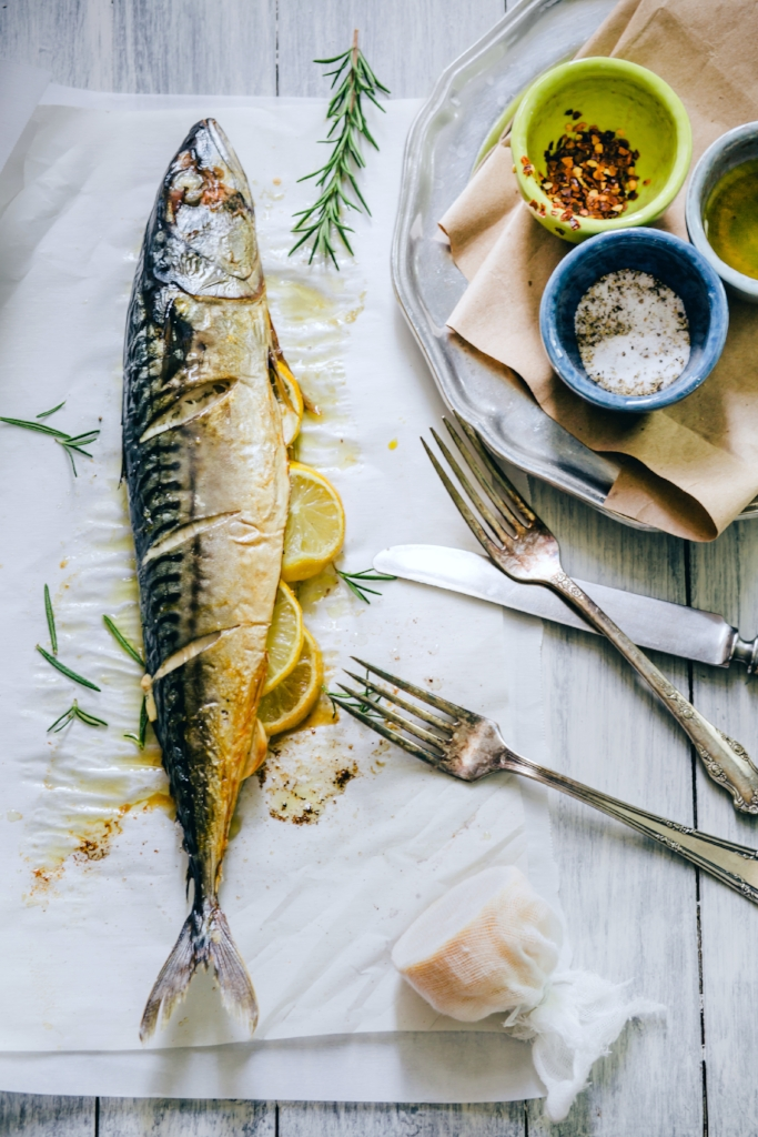 baked mackerel.jpg