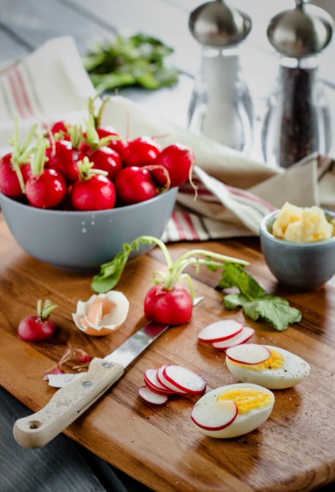radish and eggs.jpg