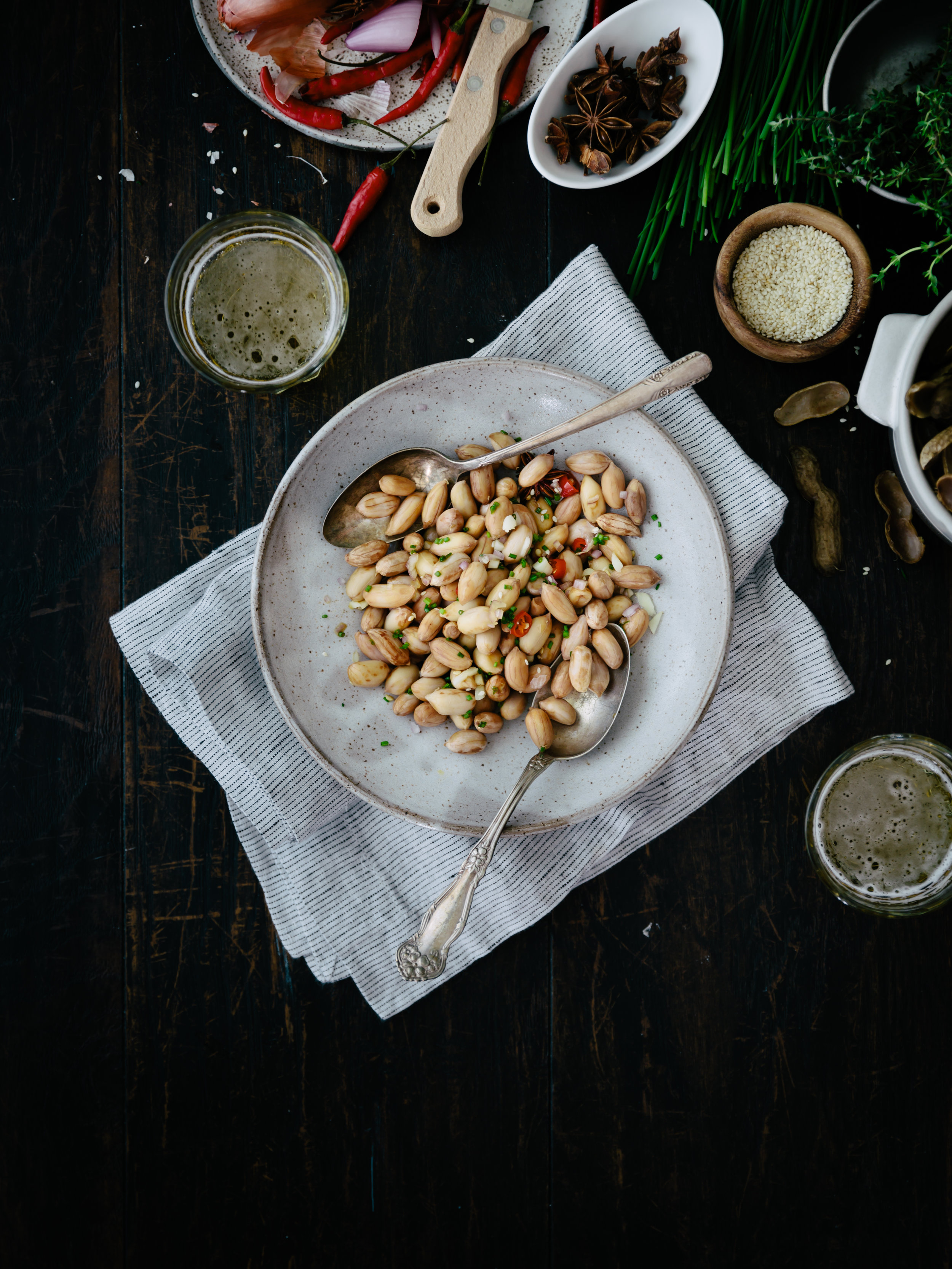 marinated peanuts1-1.jpg
