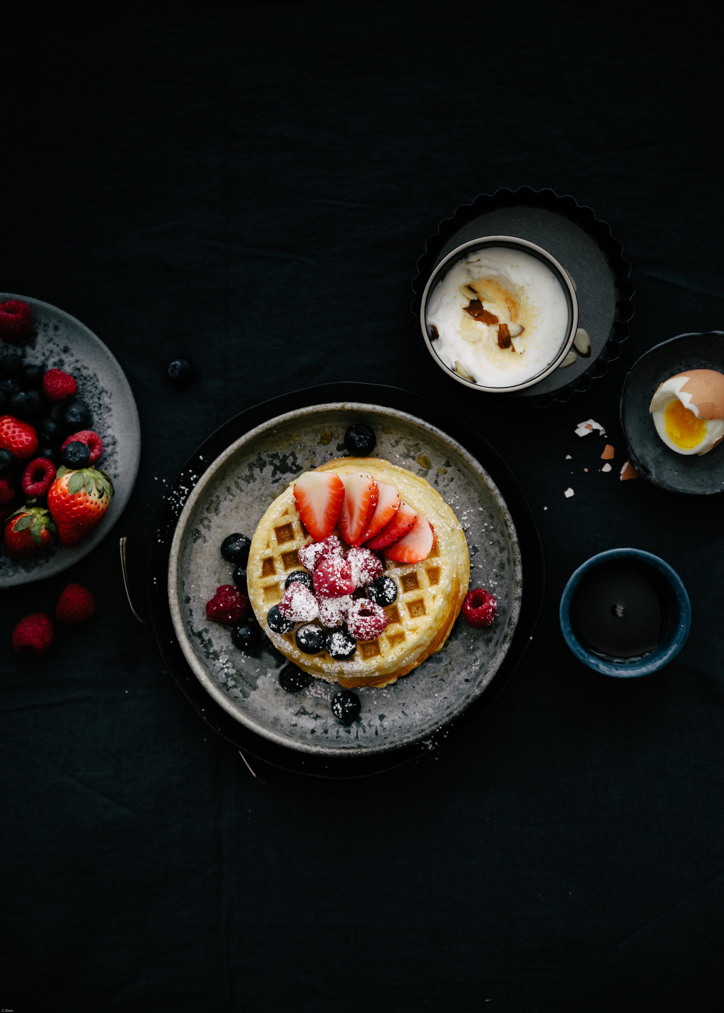 breakfast in dark.jpg