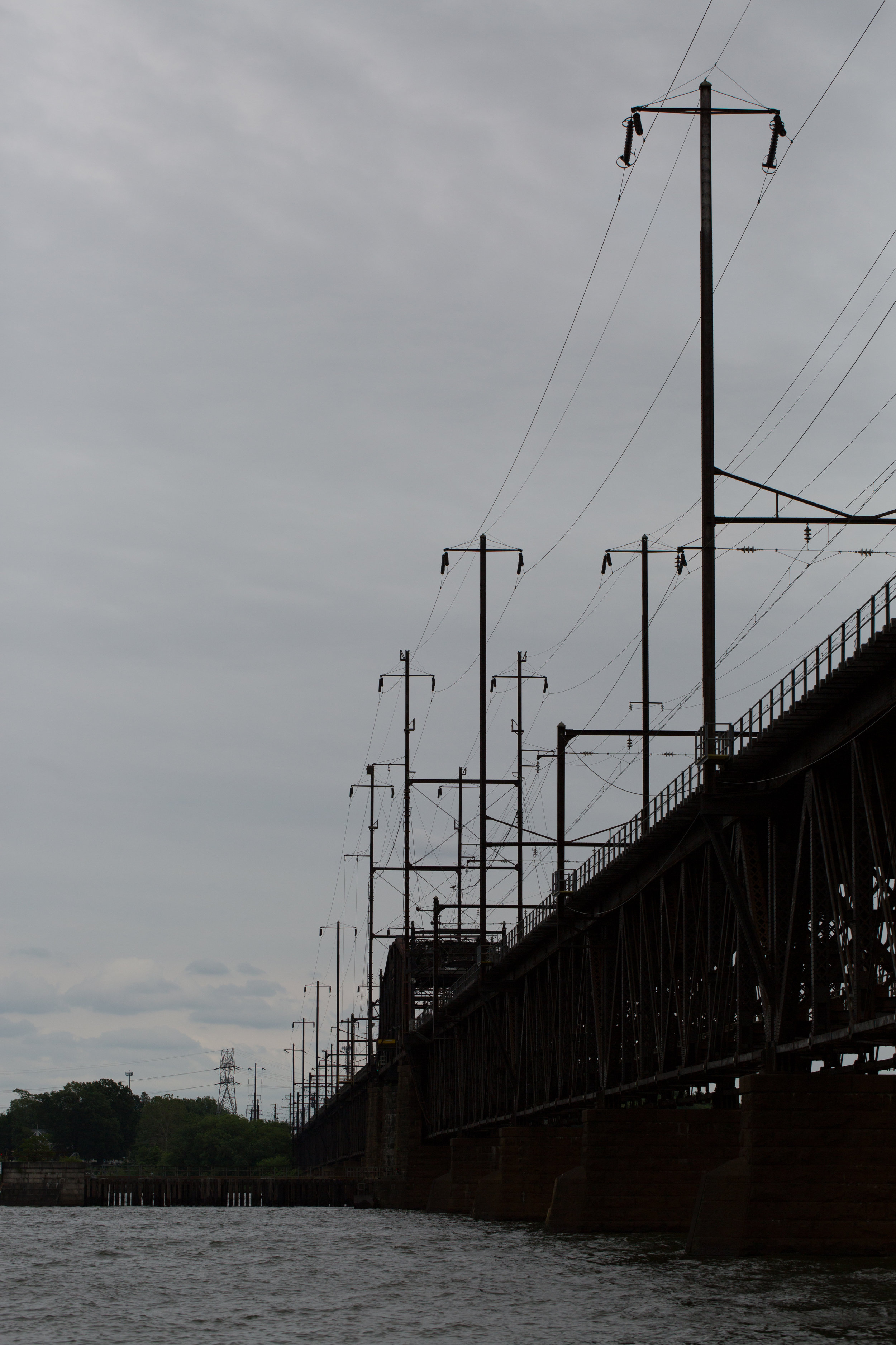 railroad bridge.jpg