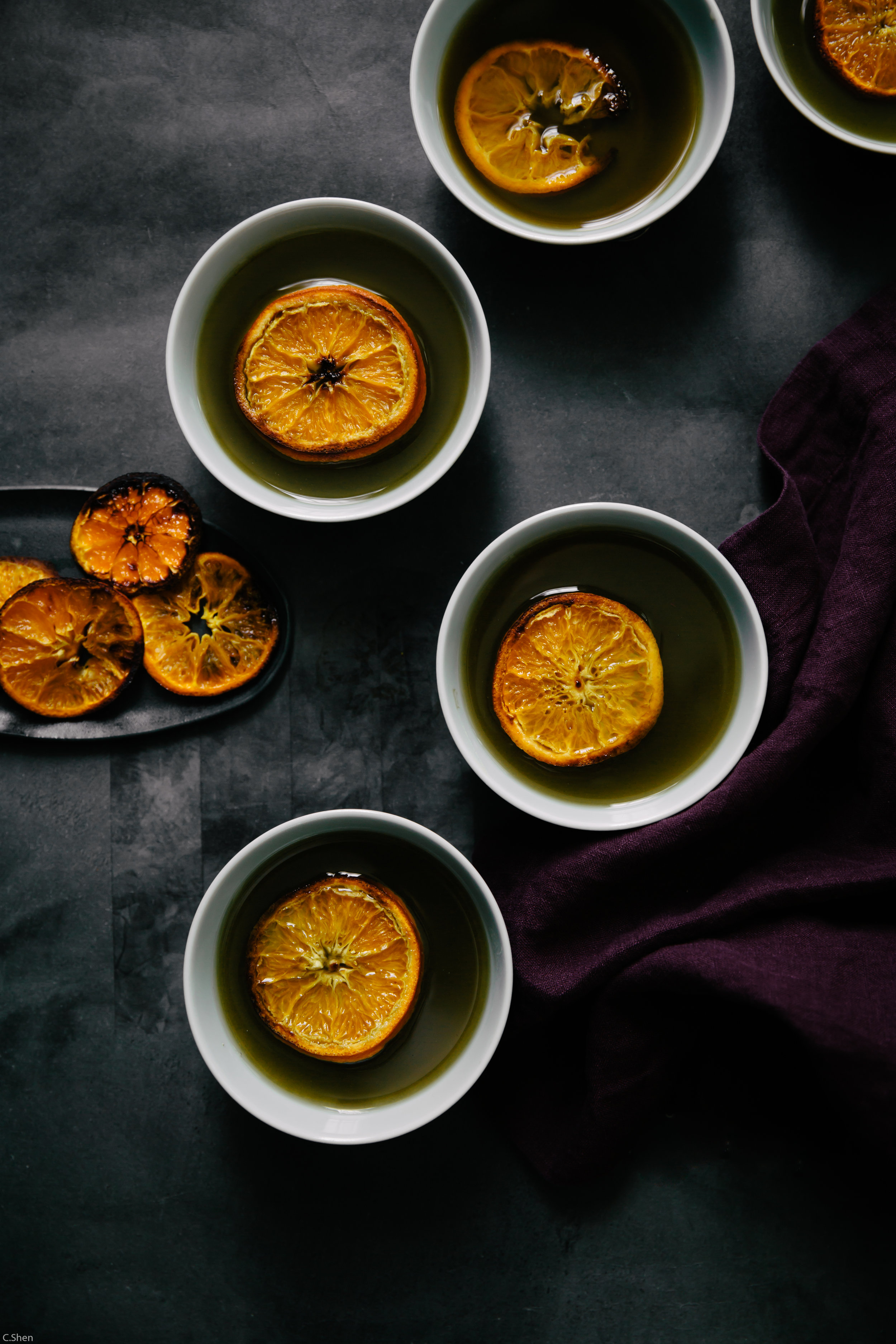 matcha with orange-2692.jpg