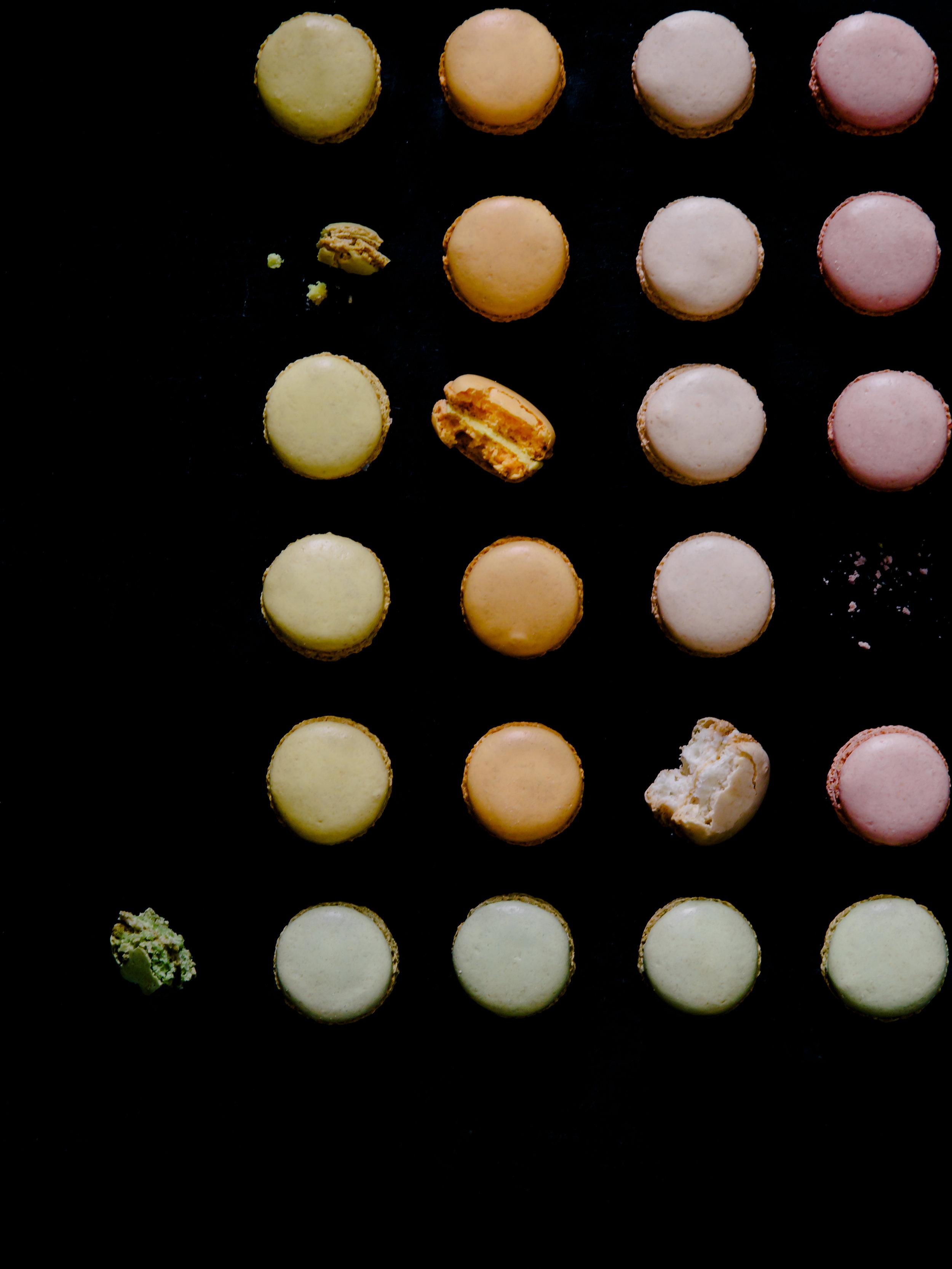 macaron-commercial-3790.jpg