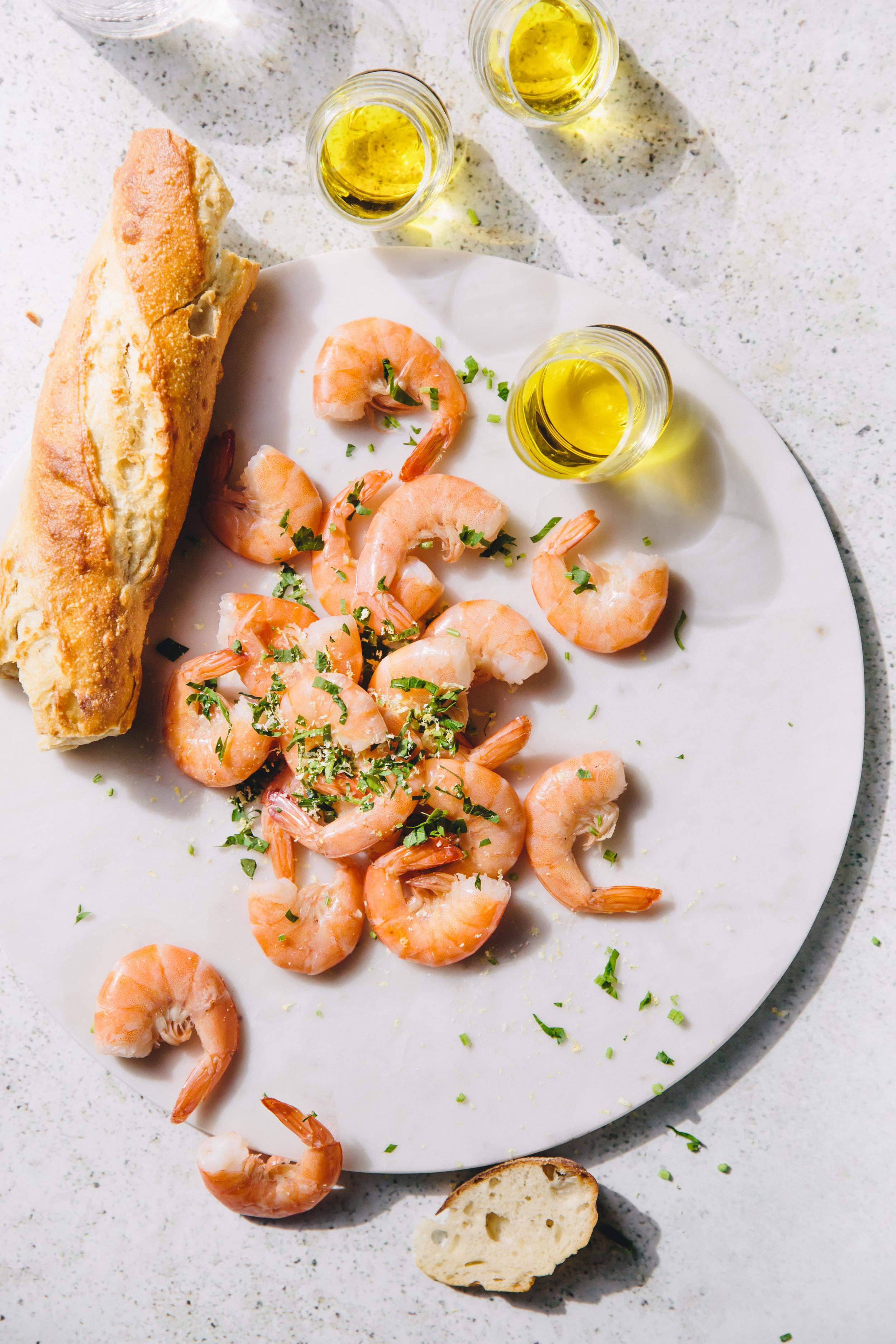 boiled shrimps-997.jpg