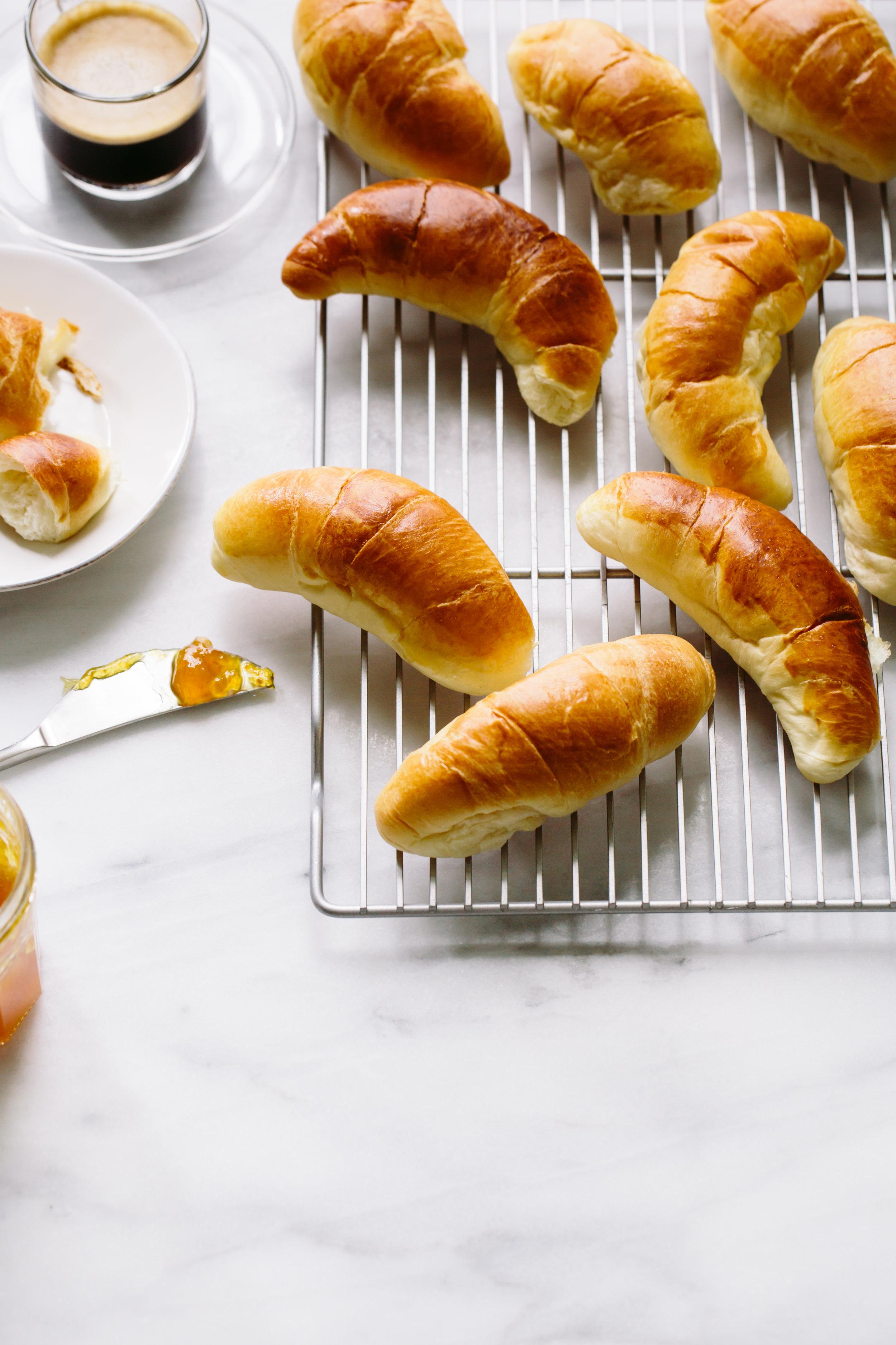 buttery bread-4776.jpg