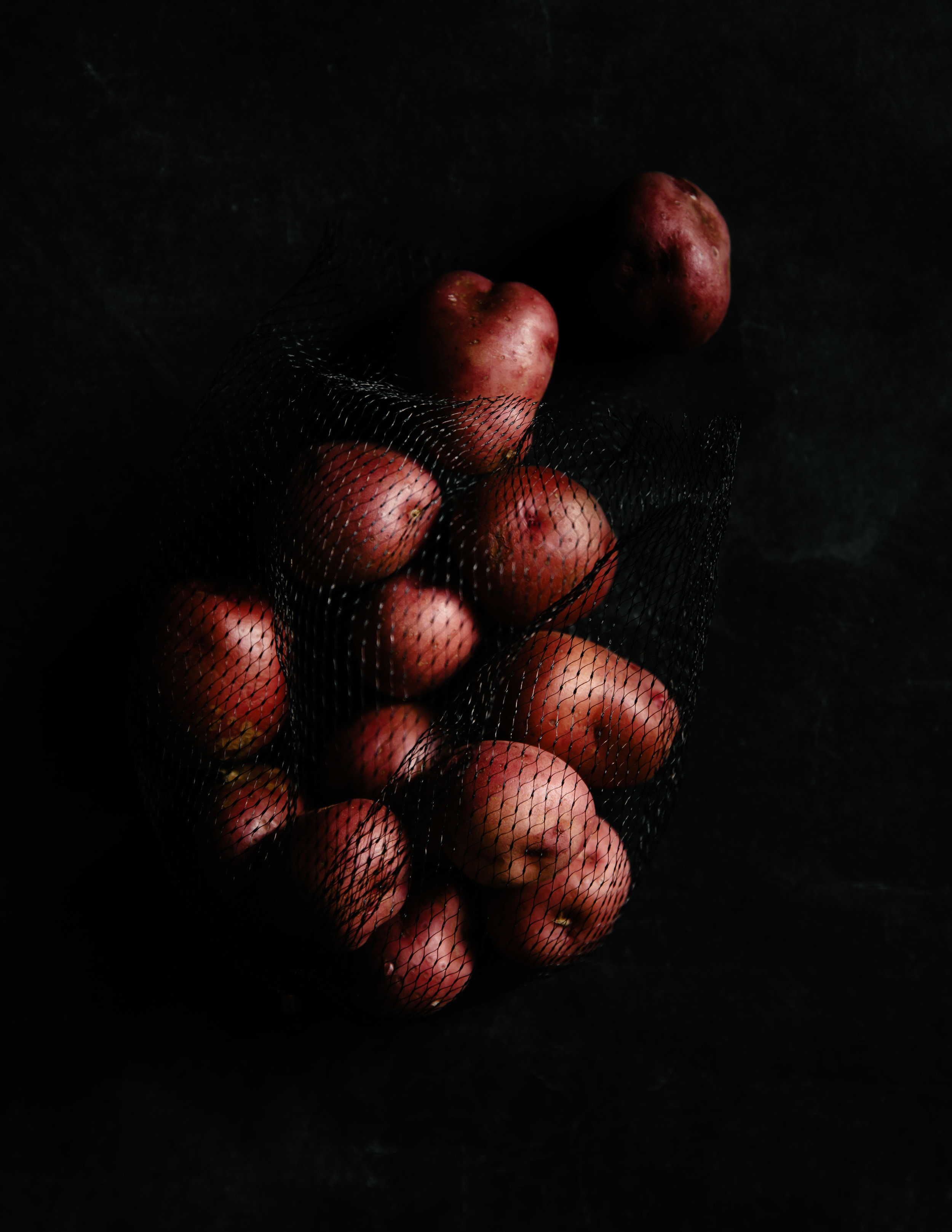 red potatoes-6052.jpg