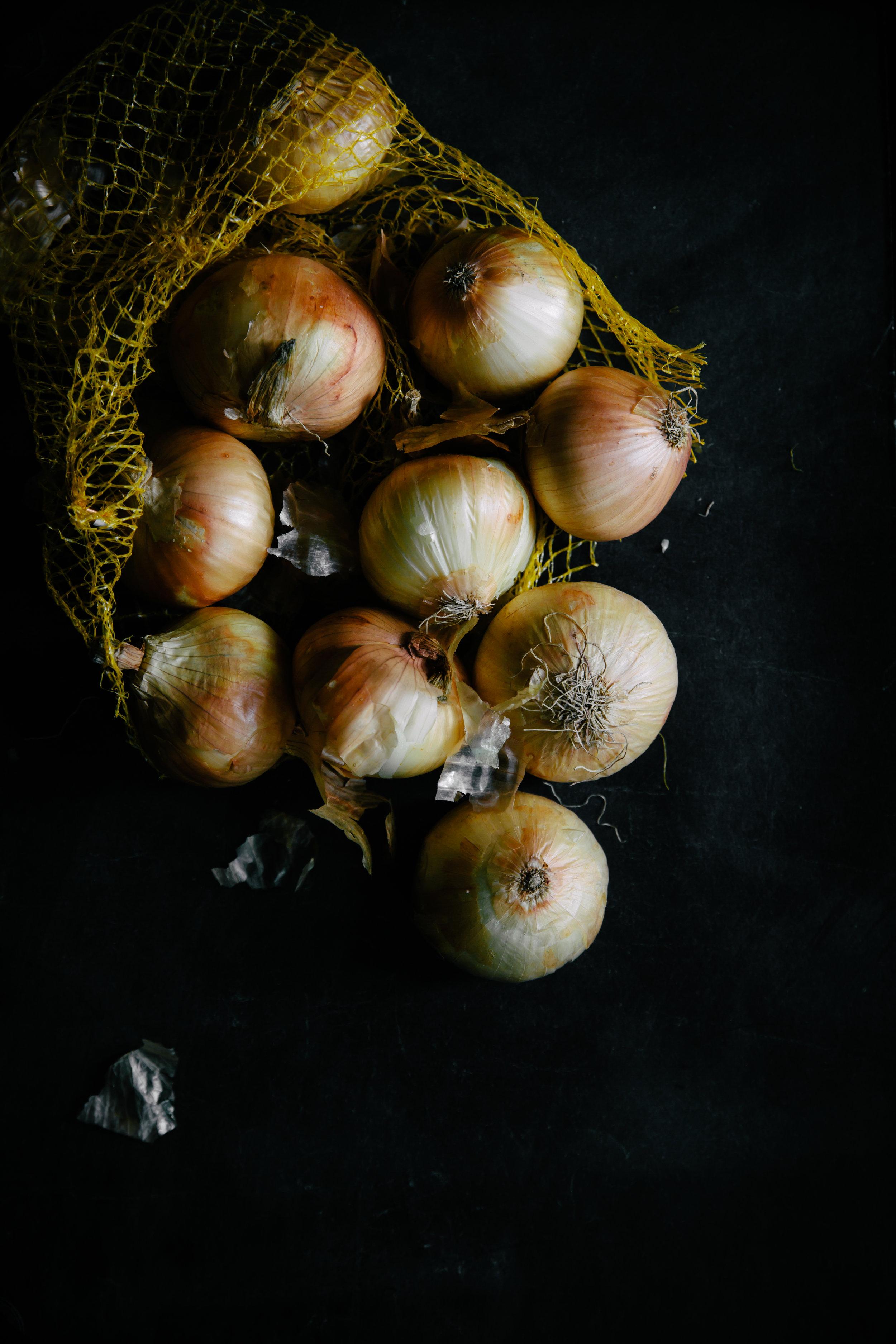 sweet onions-6013.jpg
