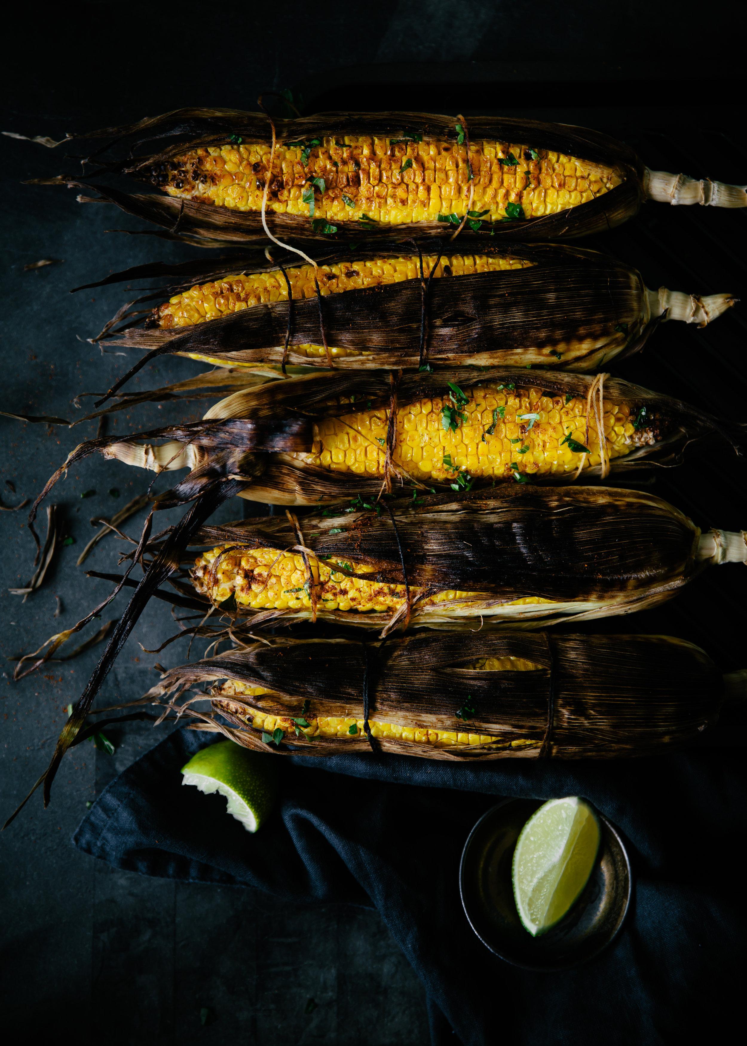 grilled corns-6003.jpg